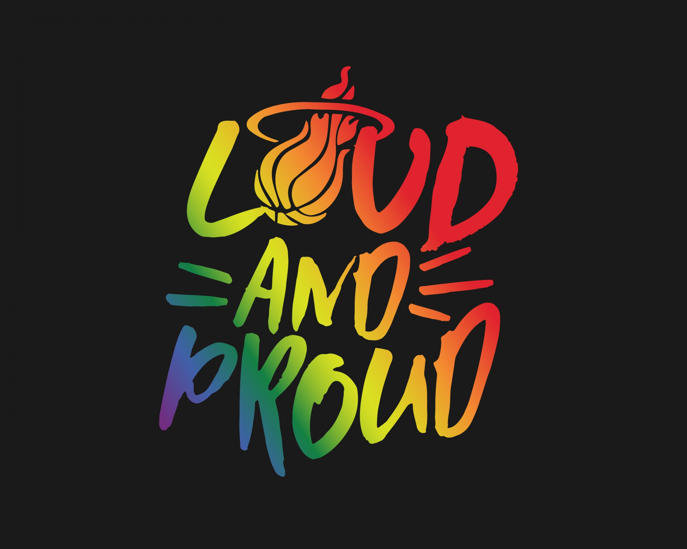 Thumbnail for HEAT Loud & Proud