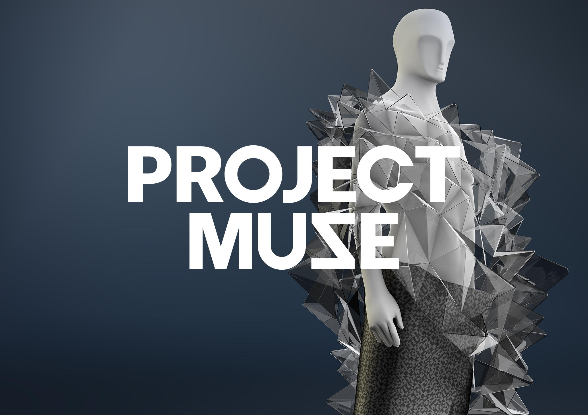 Thumbnail for Project Muze