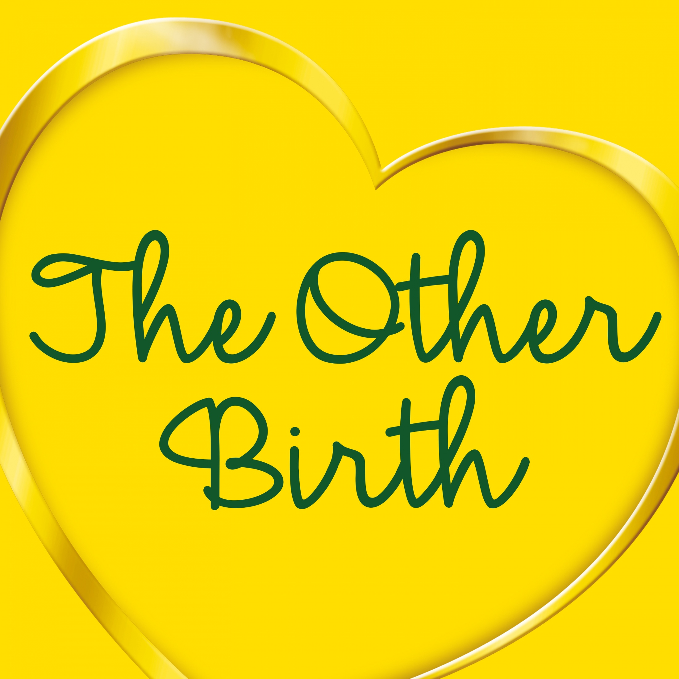 Thumbnail for The Other Birth