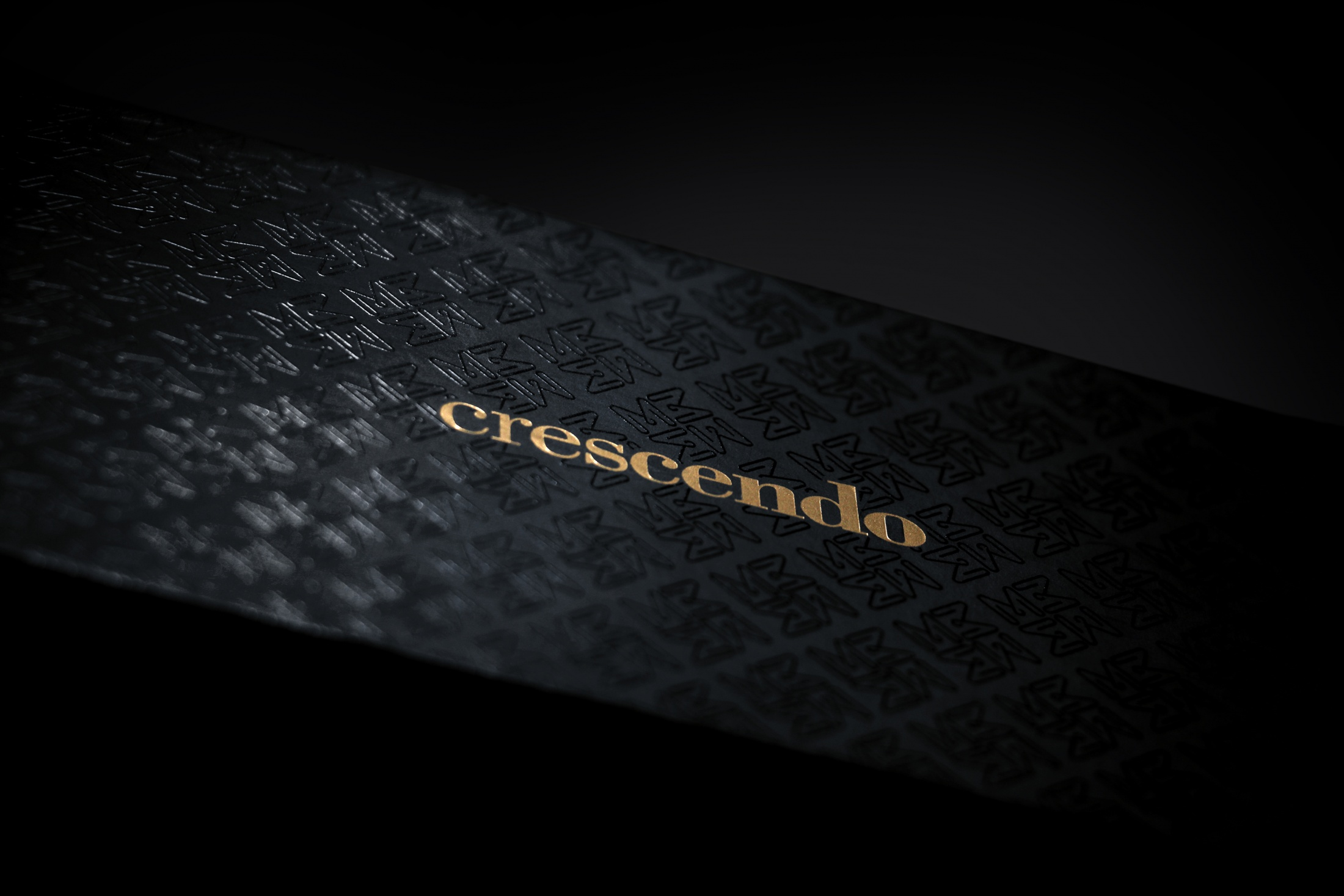 Thumbnail for Crescendo - the world's first body-adapting smart vibrator