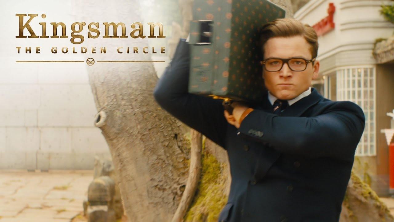 Thumbnail for Teaser