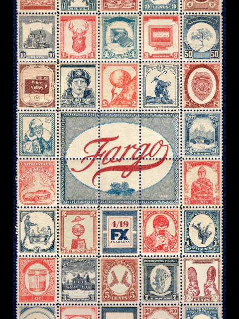 Thumbnail for Fargo