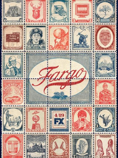 Thumbnail for Fargo S3