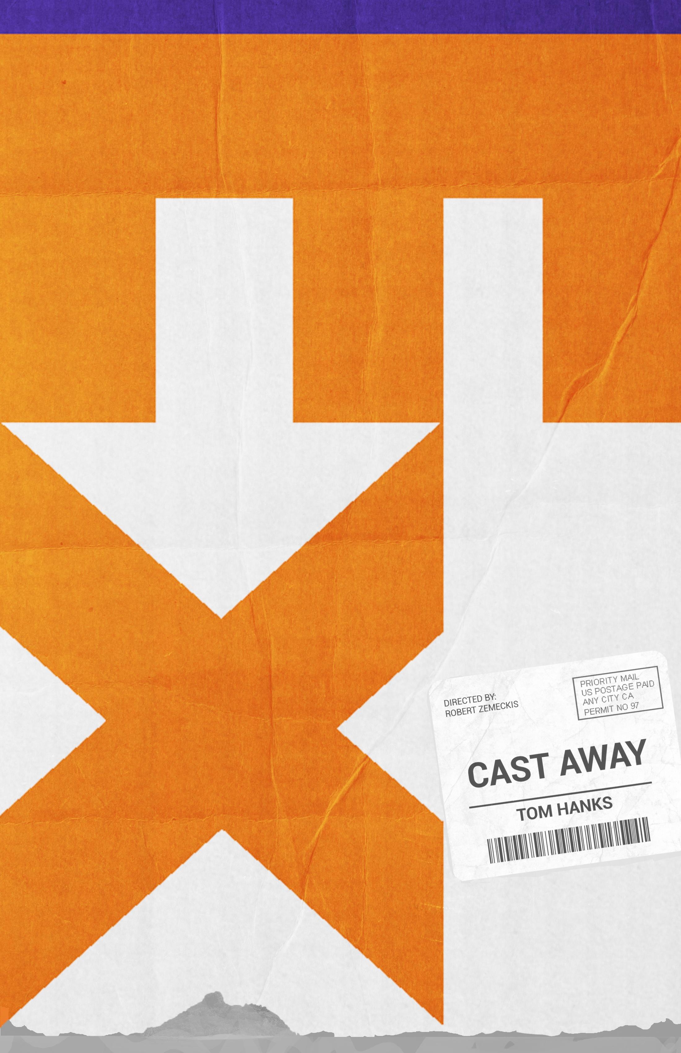 Thumbnail for FedEx Box