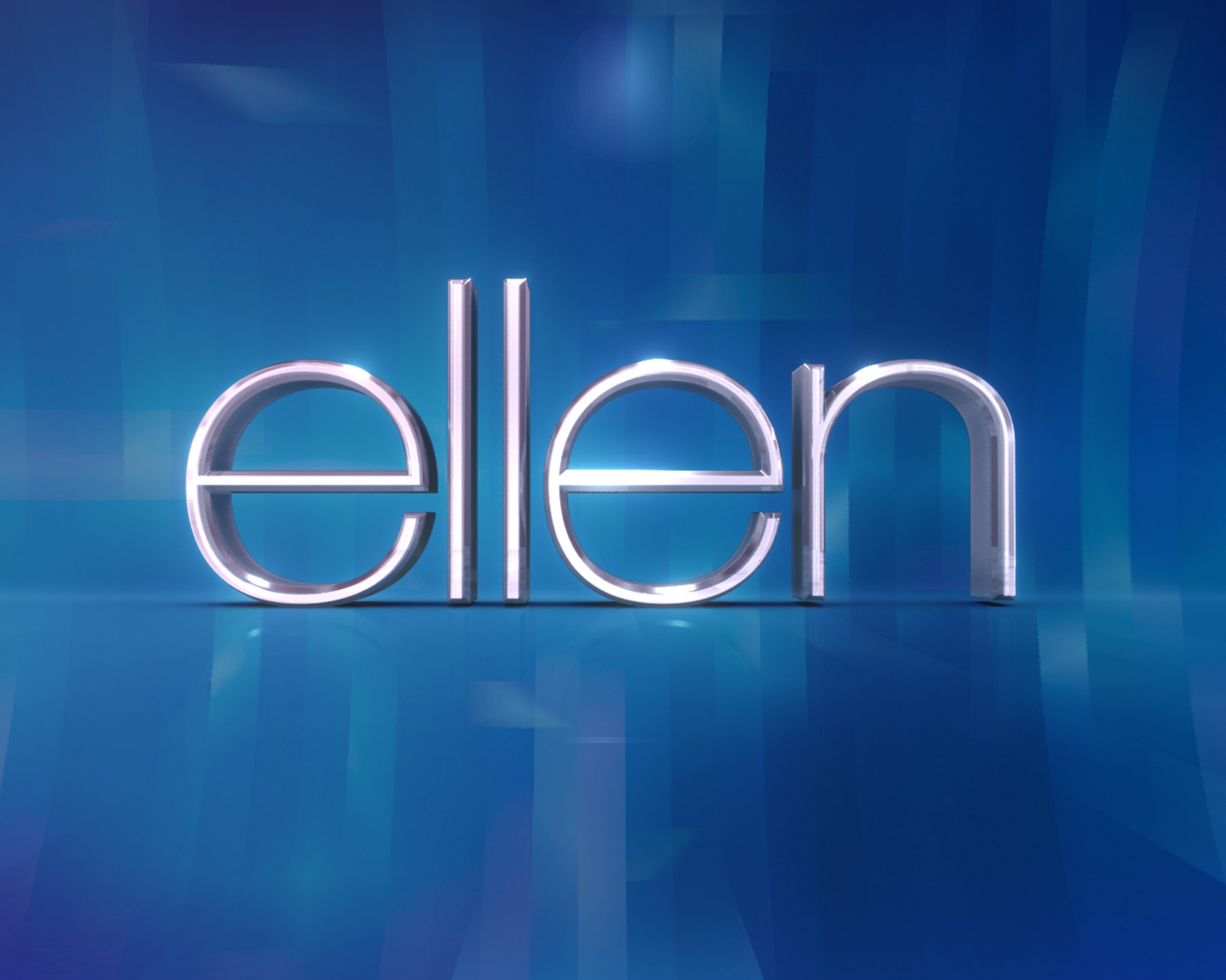 Thumbnail for The Ellen DeGeneres Show & GEICO