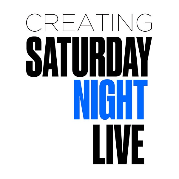Thumbnail for Creating SNL