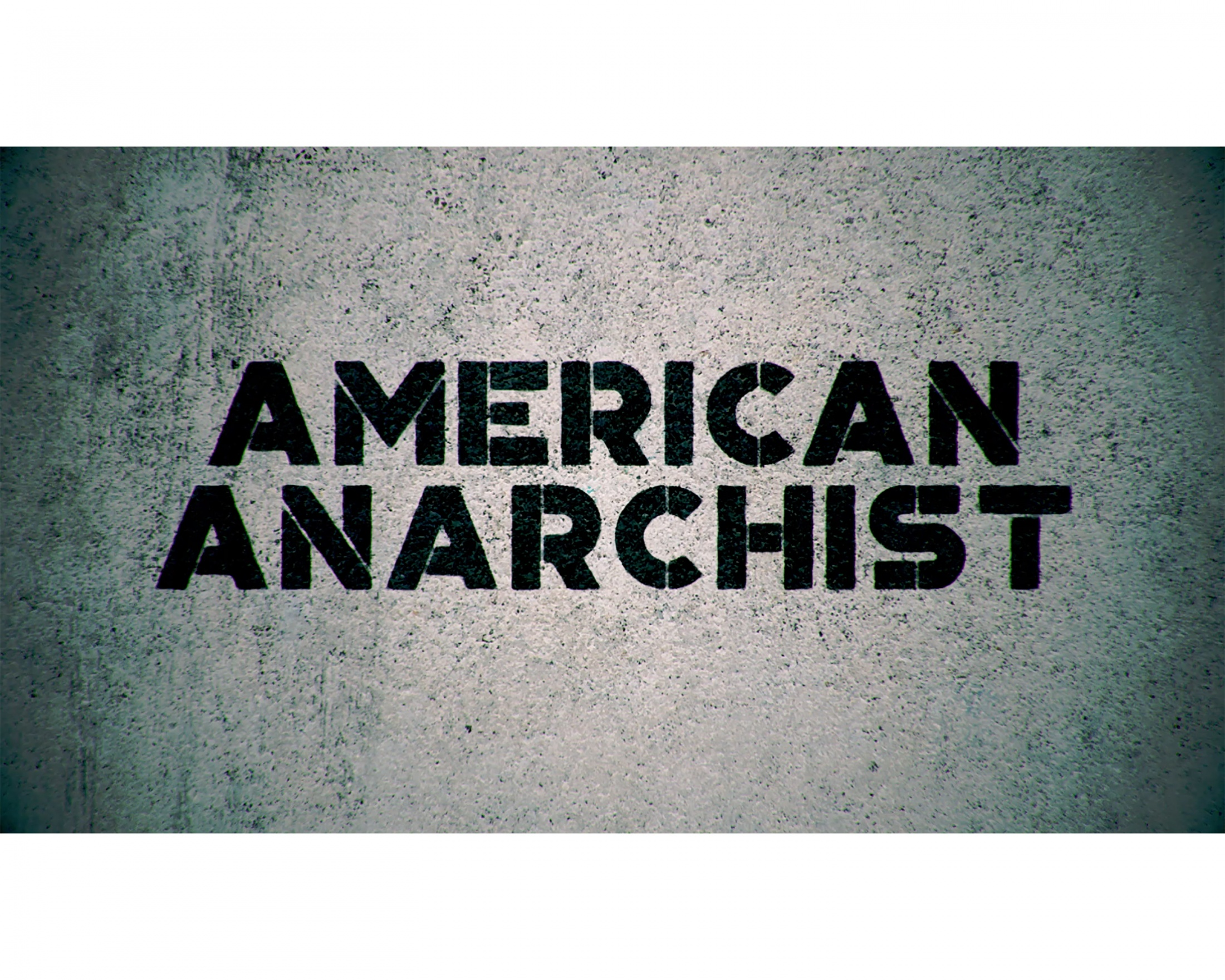 Thumbnail for American Anarchist Trailer