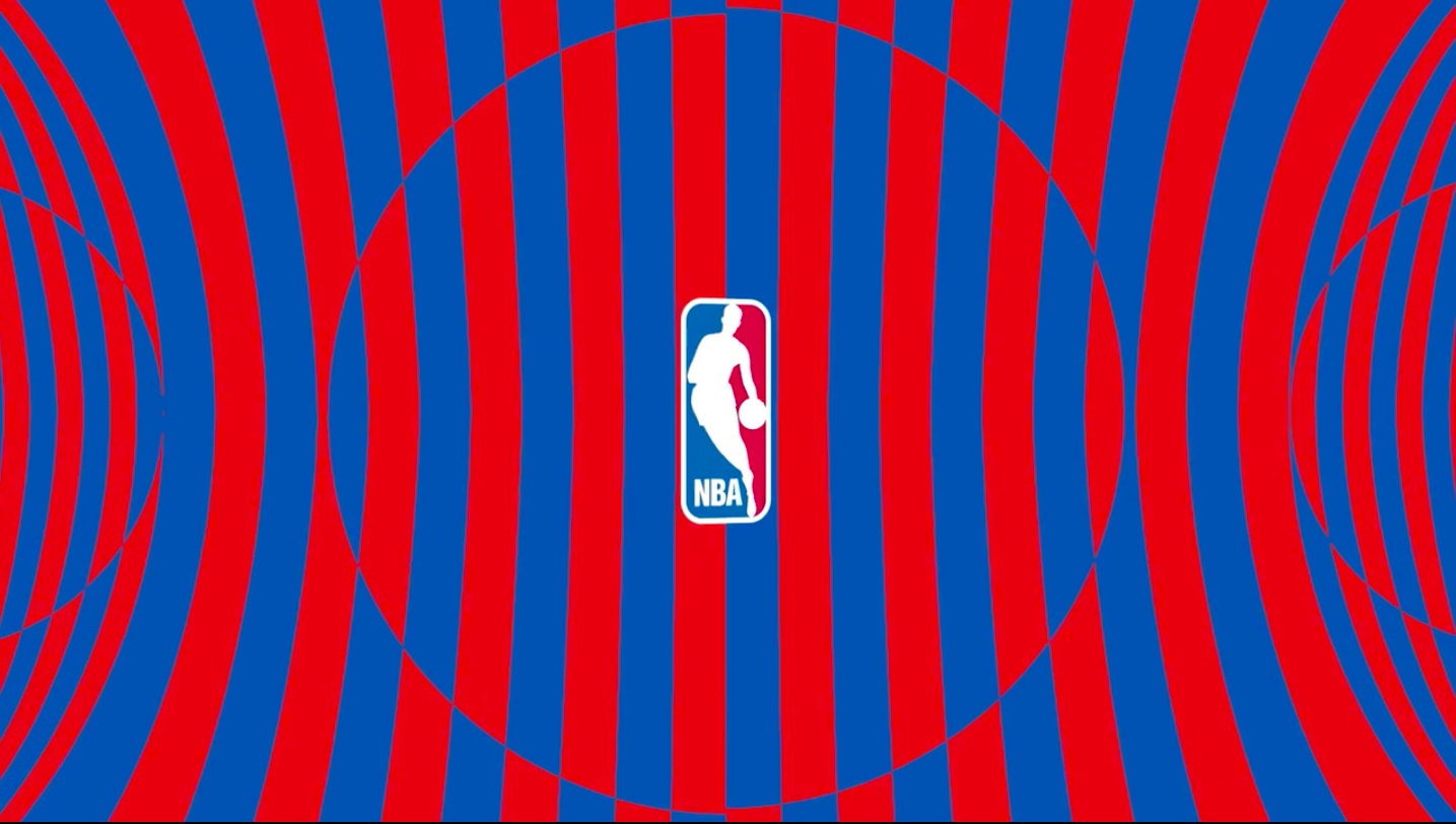 Thumbnail for NBA - Think Outside the Box