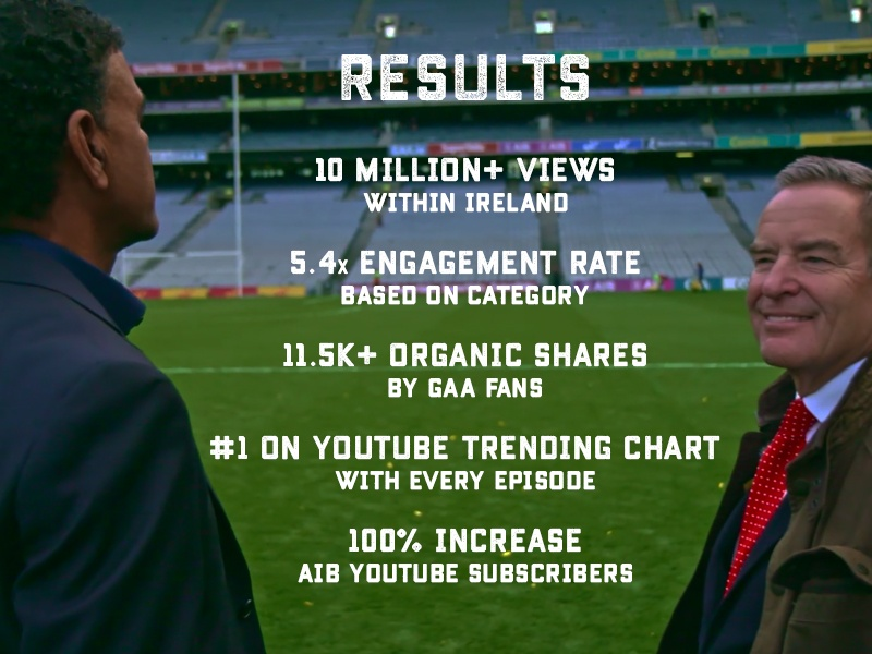 Image Media for Jeff and Kammy's Journey to Croker