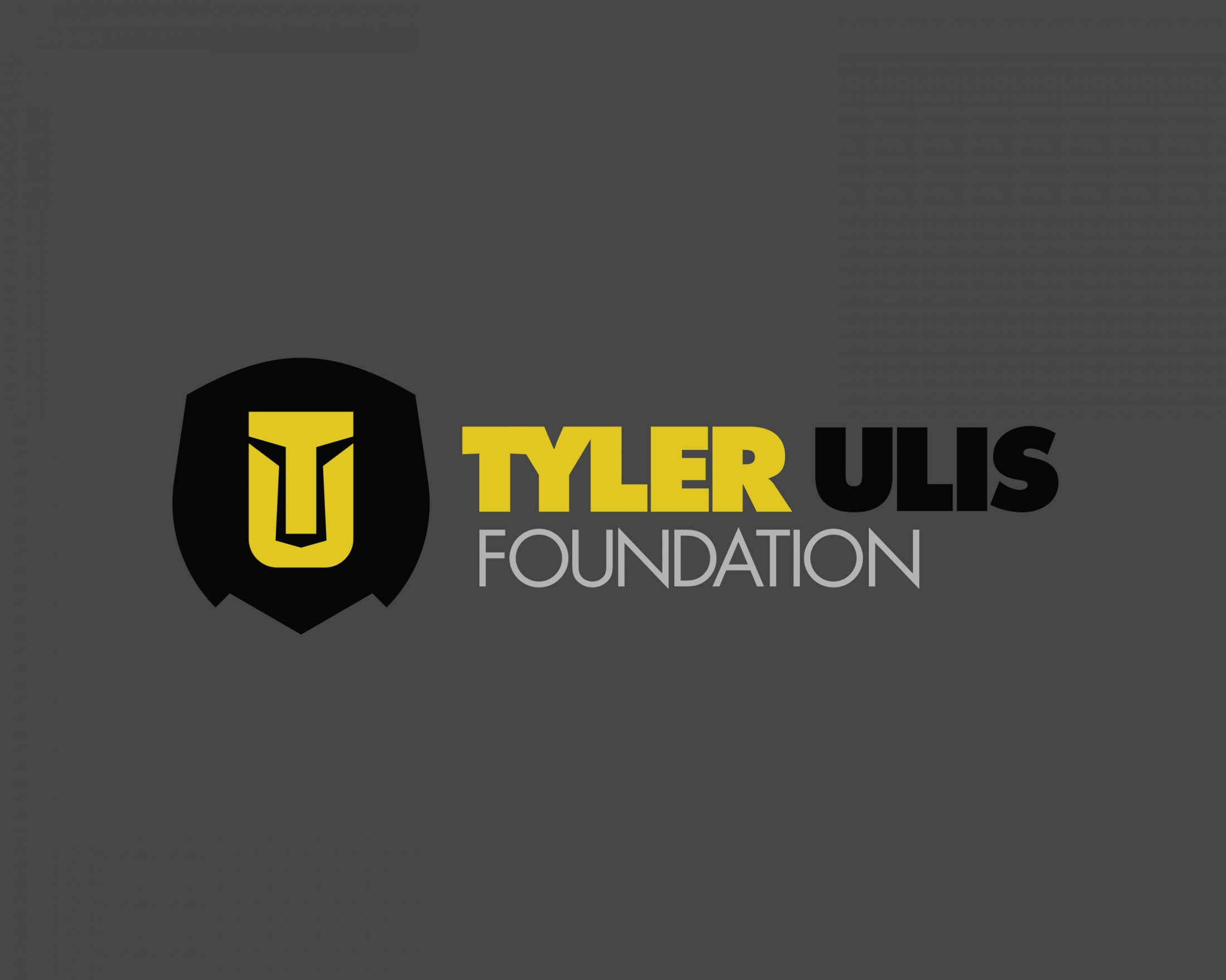 Thumbnail for Tyler Ulis Foundation Logo
