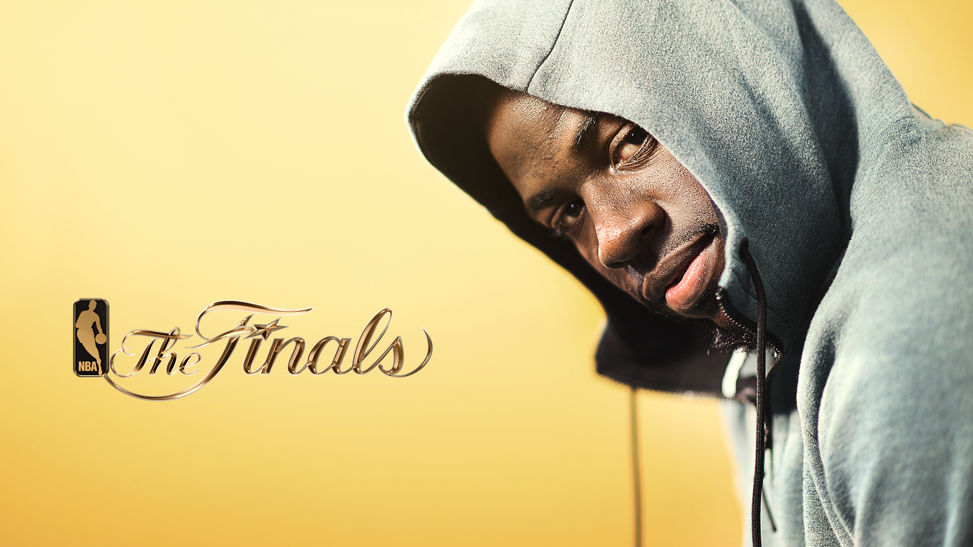 Thumbnail for Finals