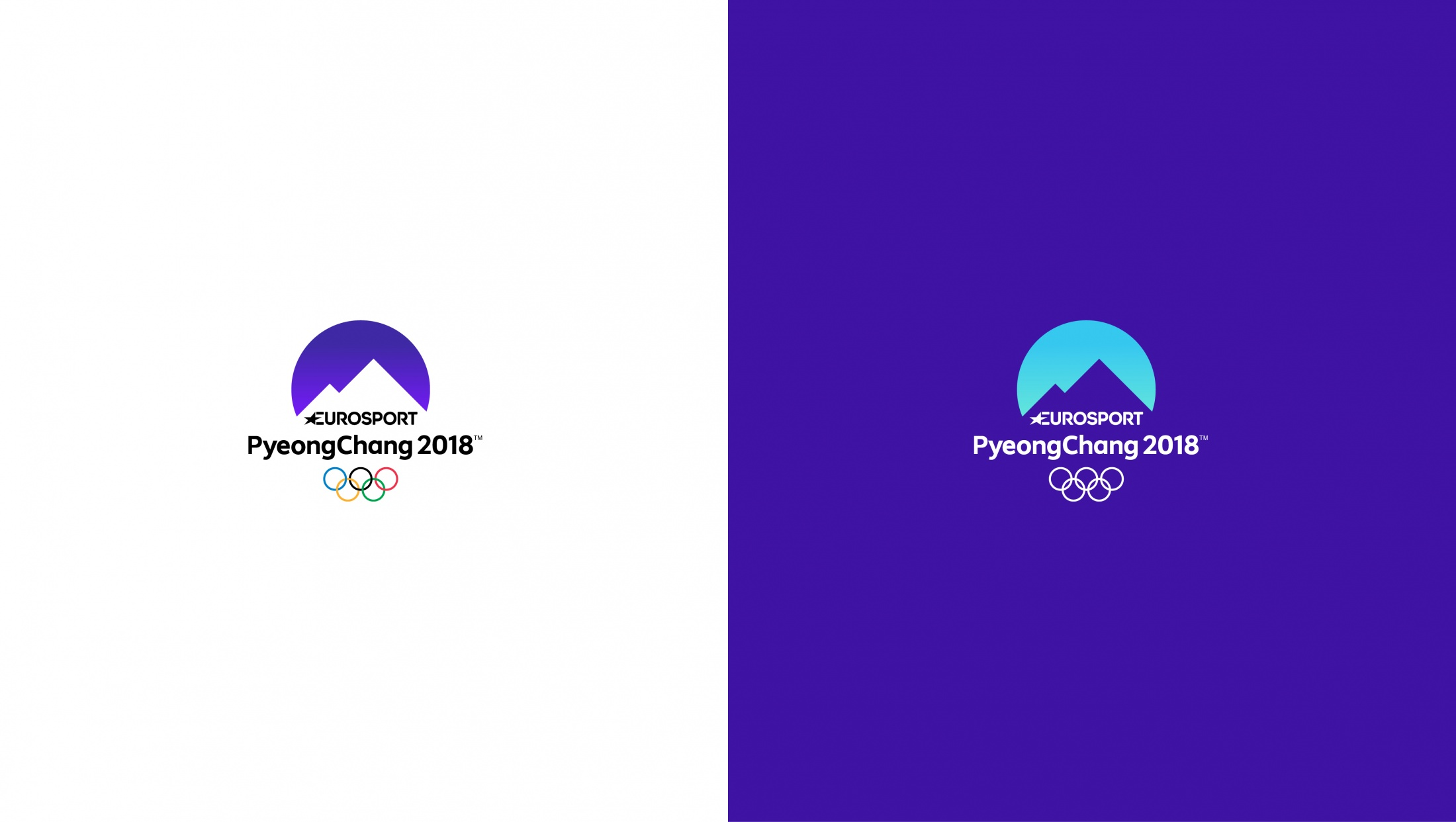 Image Media for PyeongChang 2018