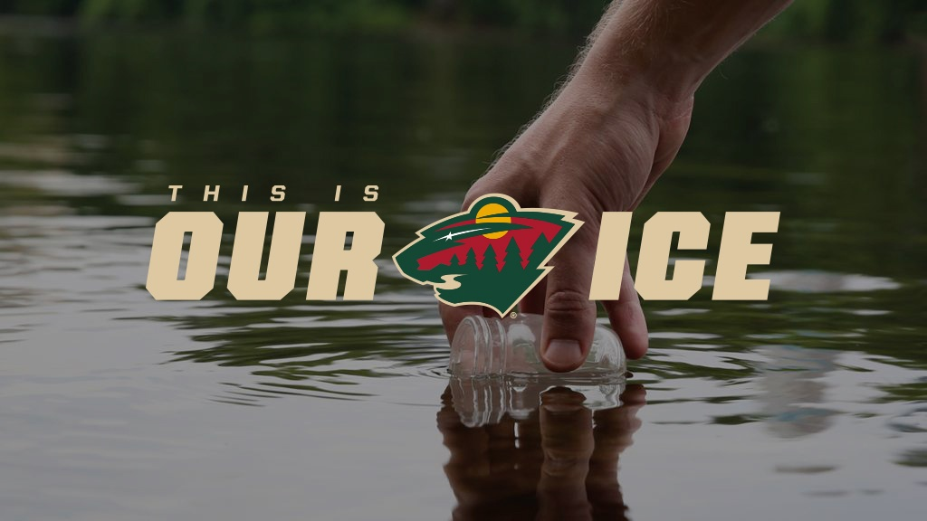 Thumbnail for This Is Our Ice