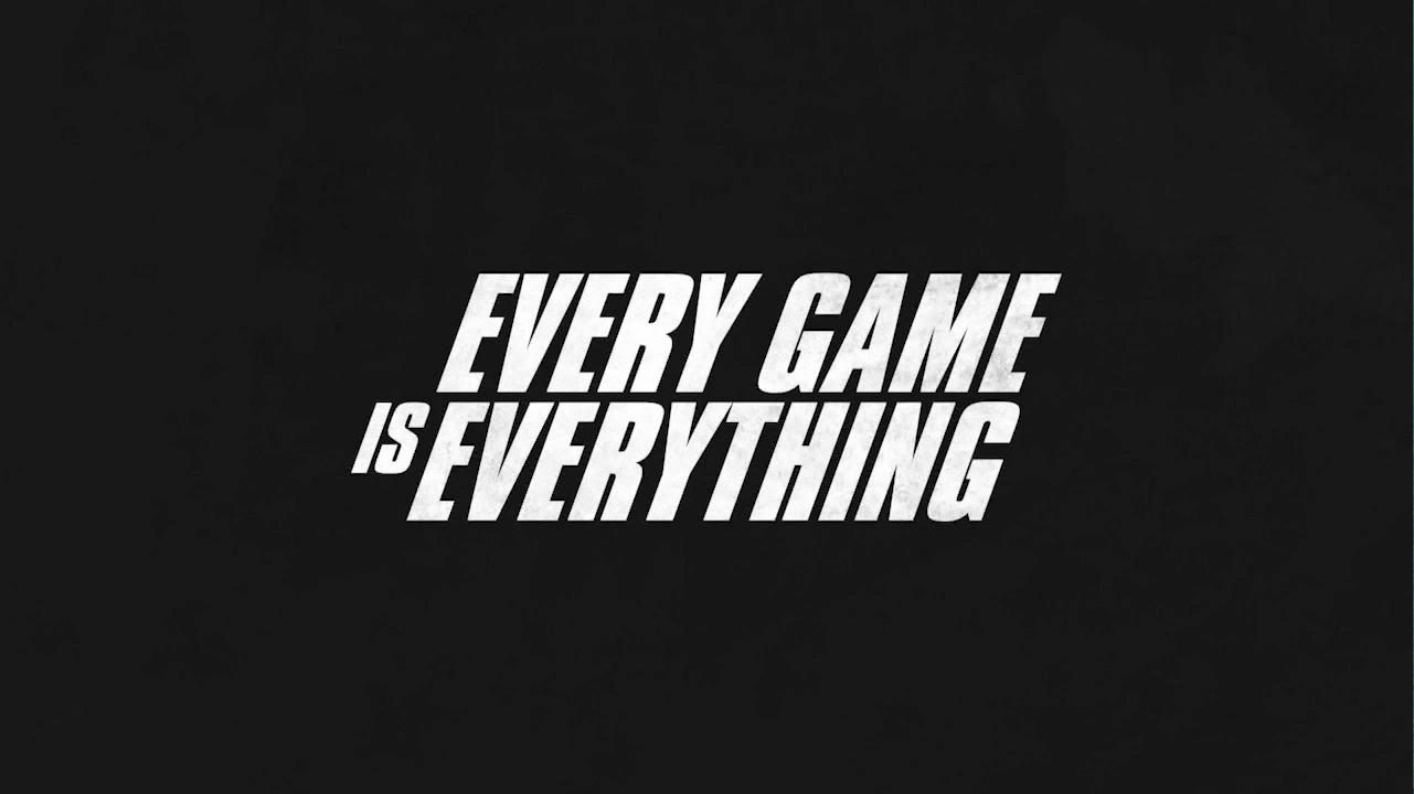 Thumbnail for FOX FS1 College Football Every Game is Everything Anthem