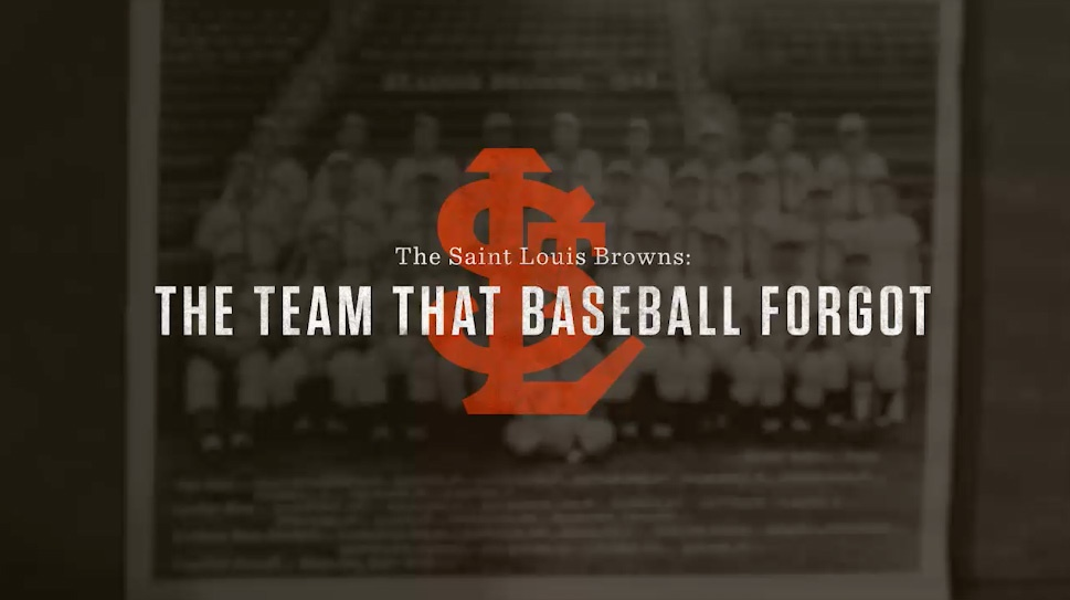Thumbnail for The Saint Louis Browns