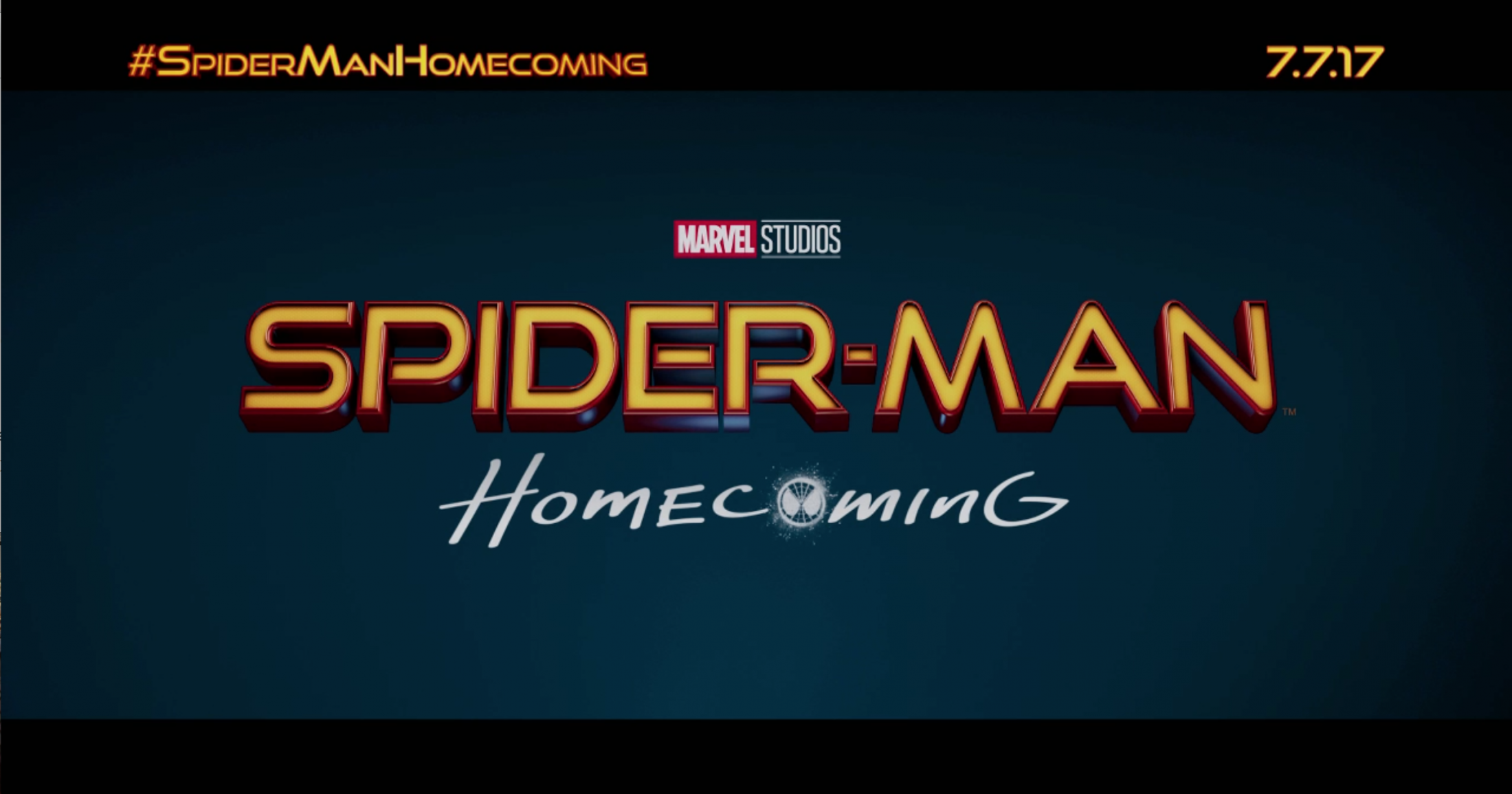 Thumbnail for Spider-Man: Homecoming - Tony Stark's NBA Finals Party