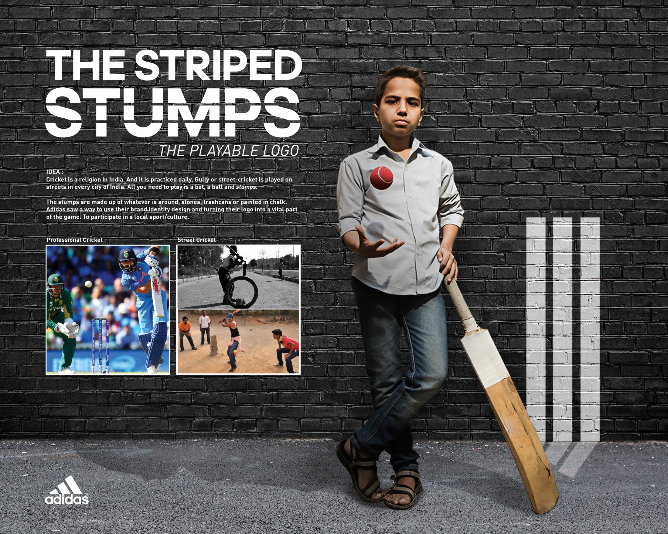 Image Media for The Striped Stumps
