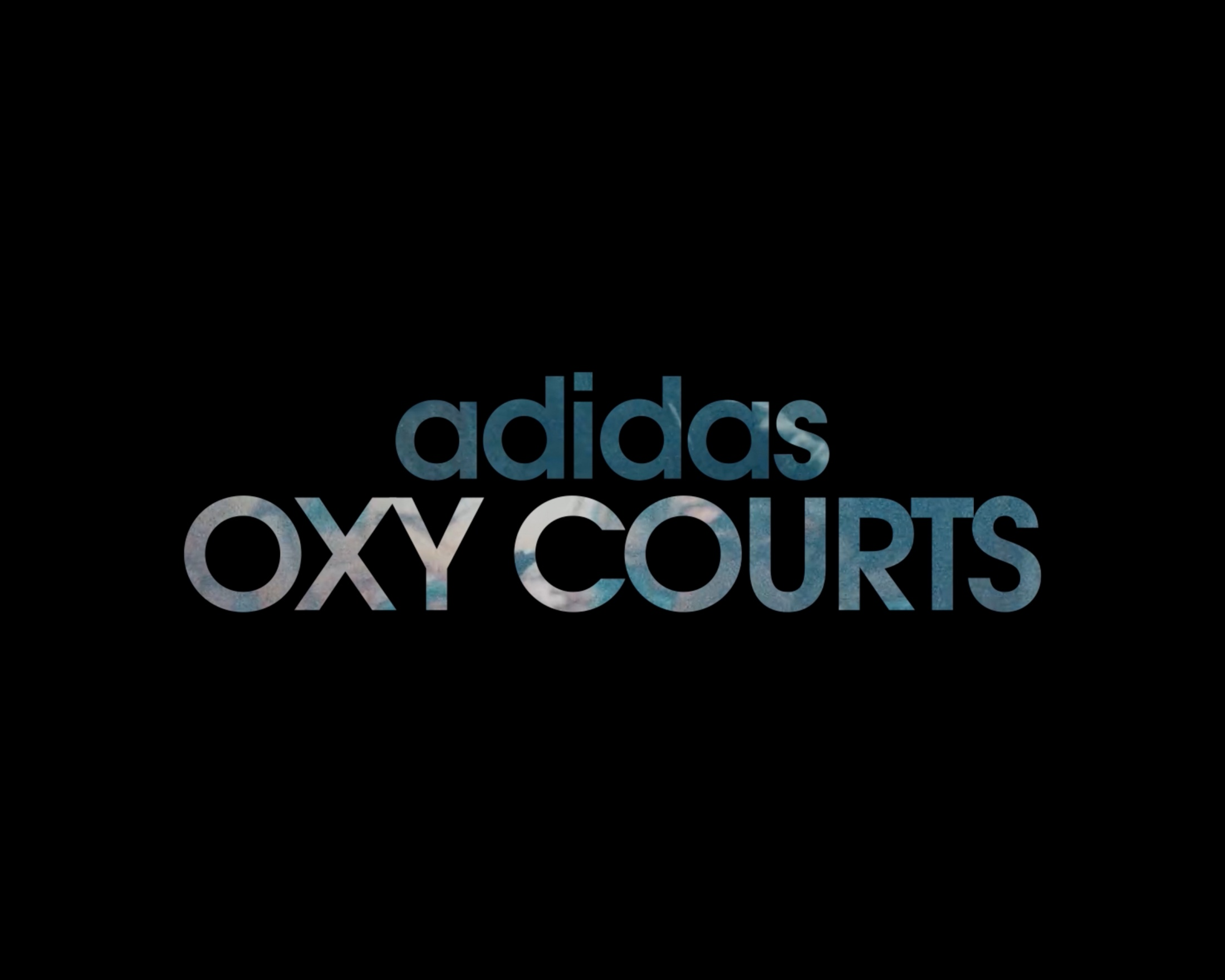 Thumbnail for Adidas OxyCourts