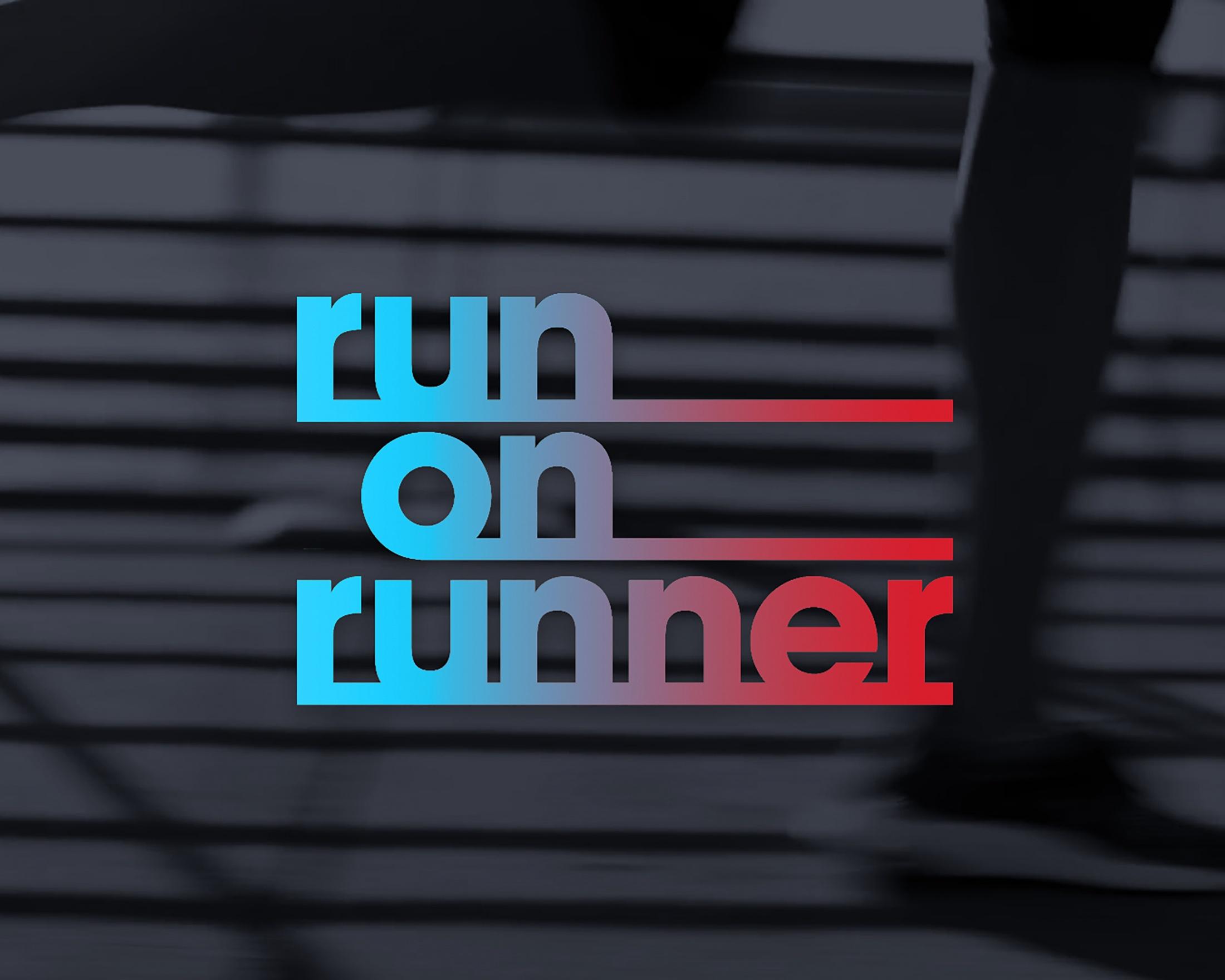 Thumbnail for Run on Runner