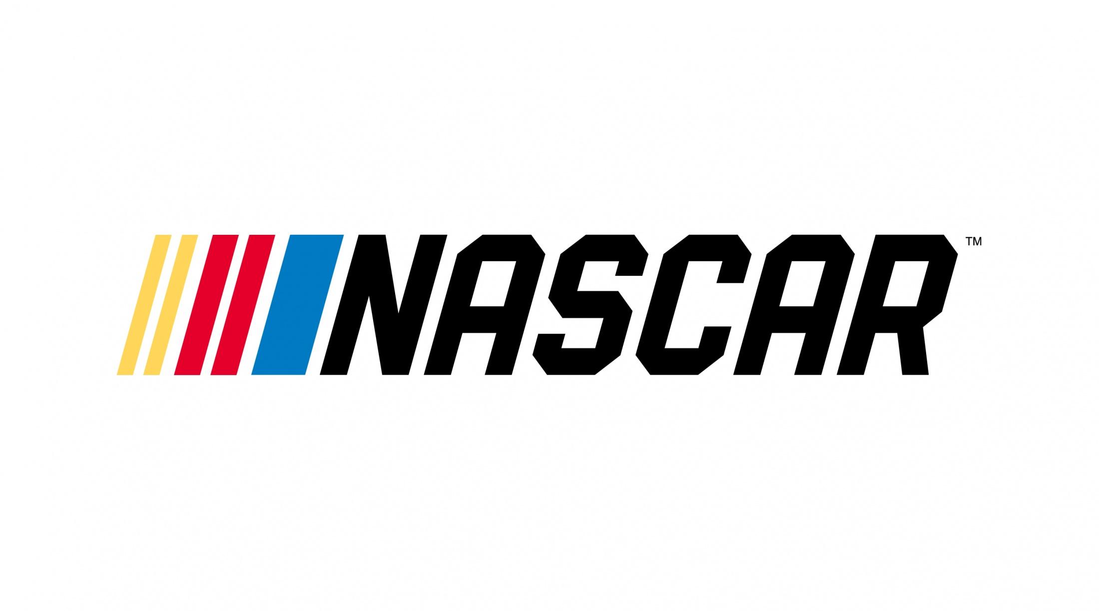 Thumbnail for #NASCARPlayoffs