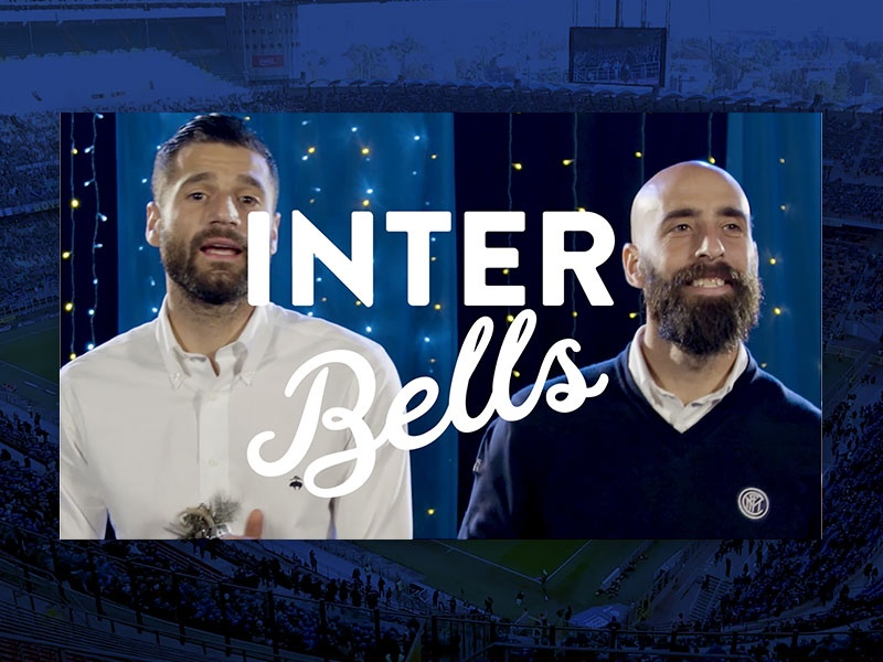 Thumbnail for Inter Bells
