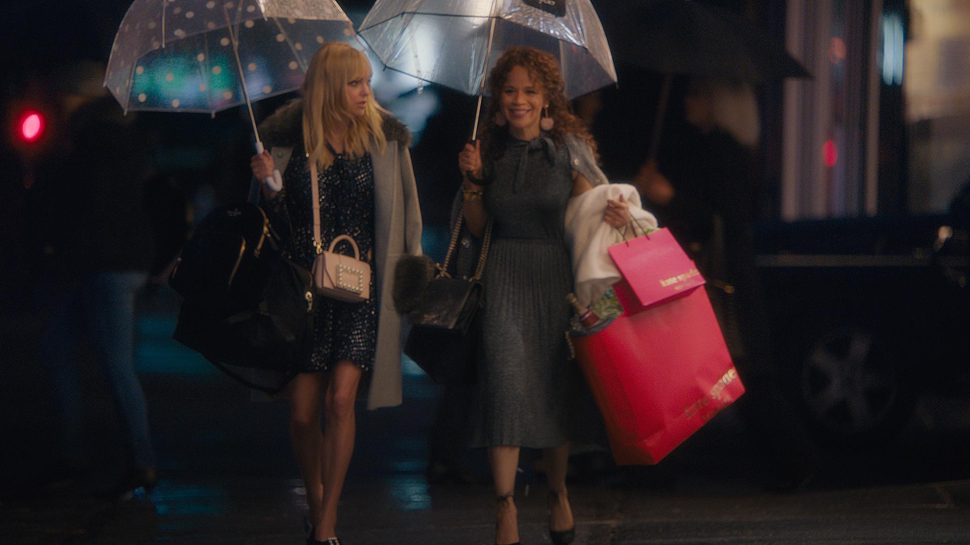 Thumbnail for kate spade new york: #missadventure season 3, episode 2 -