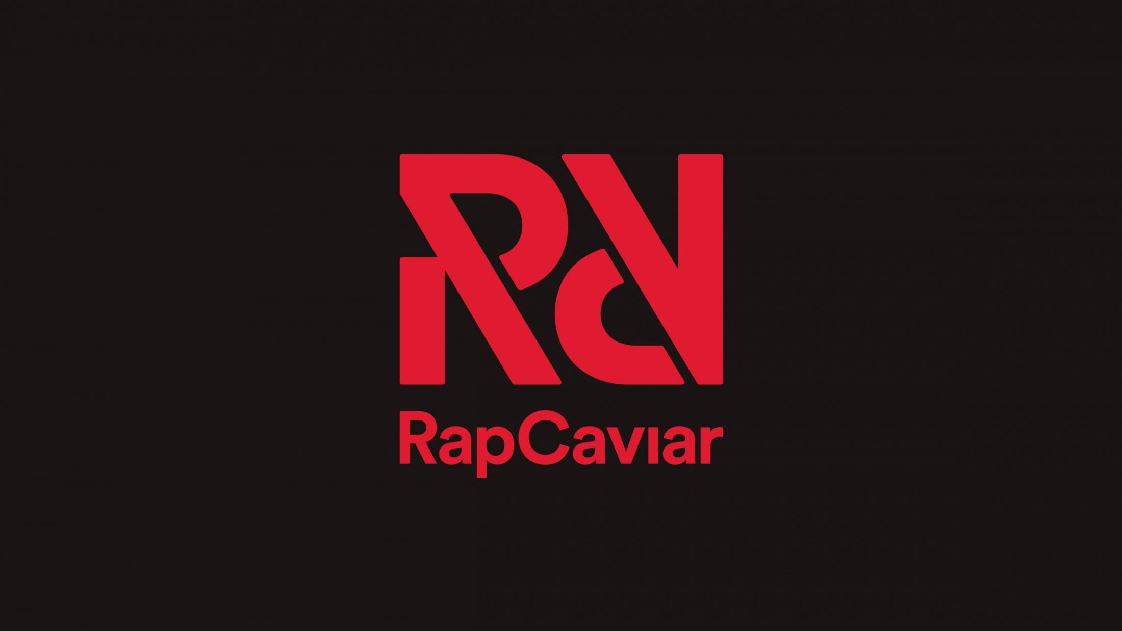 Thumbnail for RapCaviar Identity
