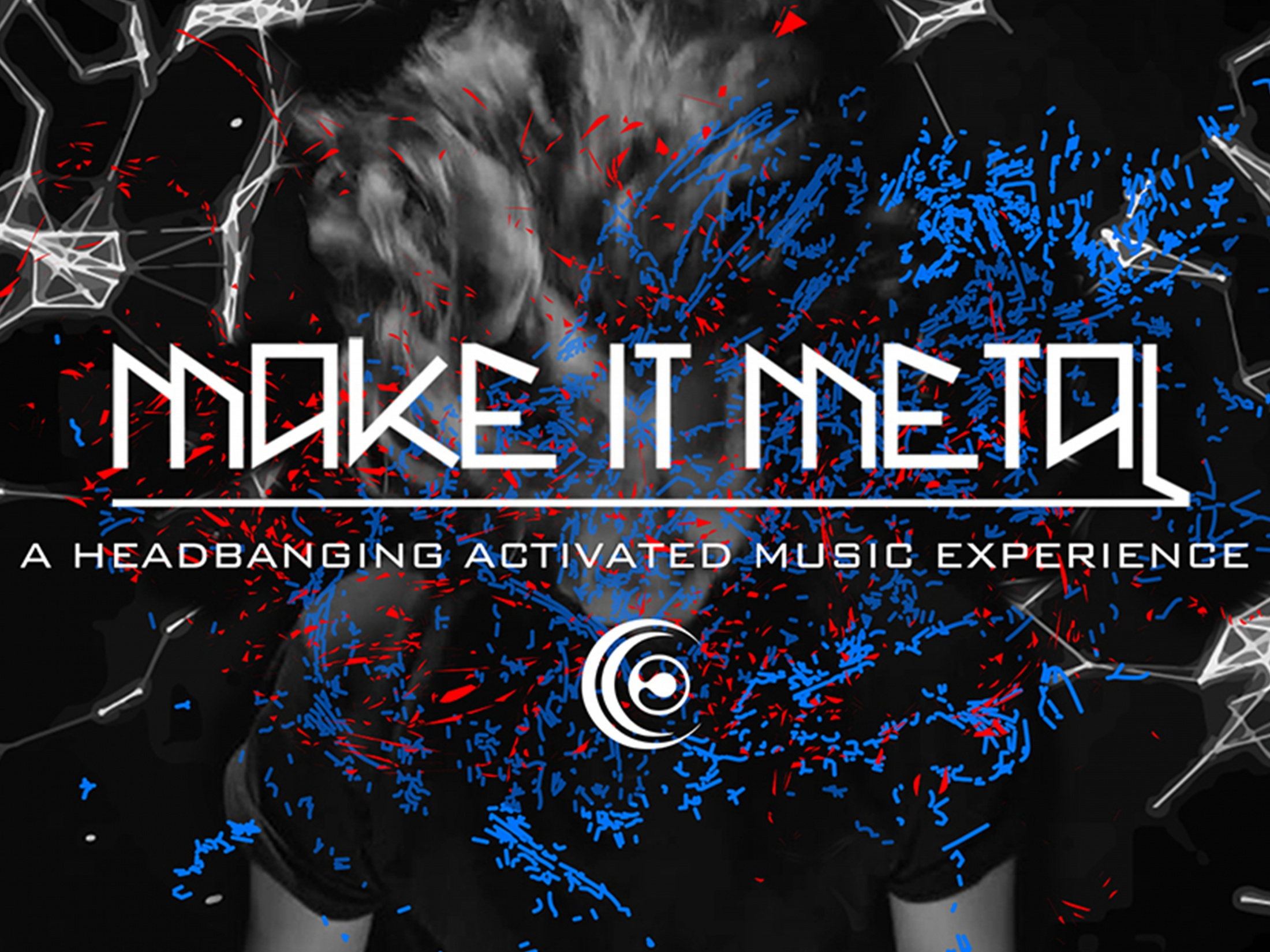 Thumbnail for Make It Metal