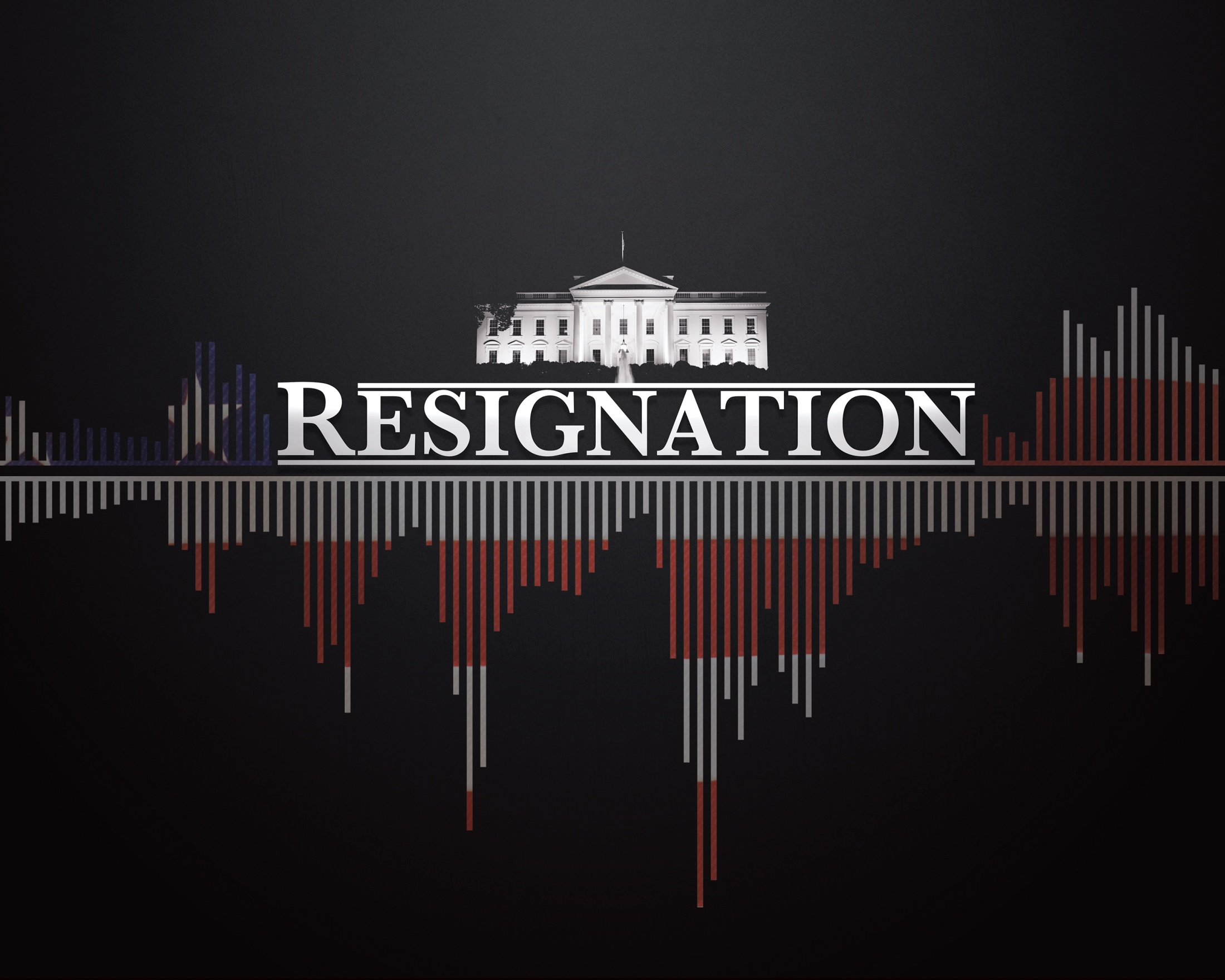 Image Media for Resignation