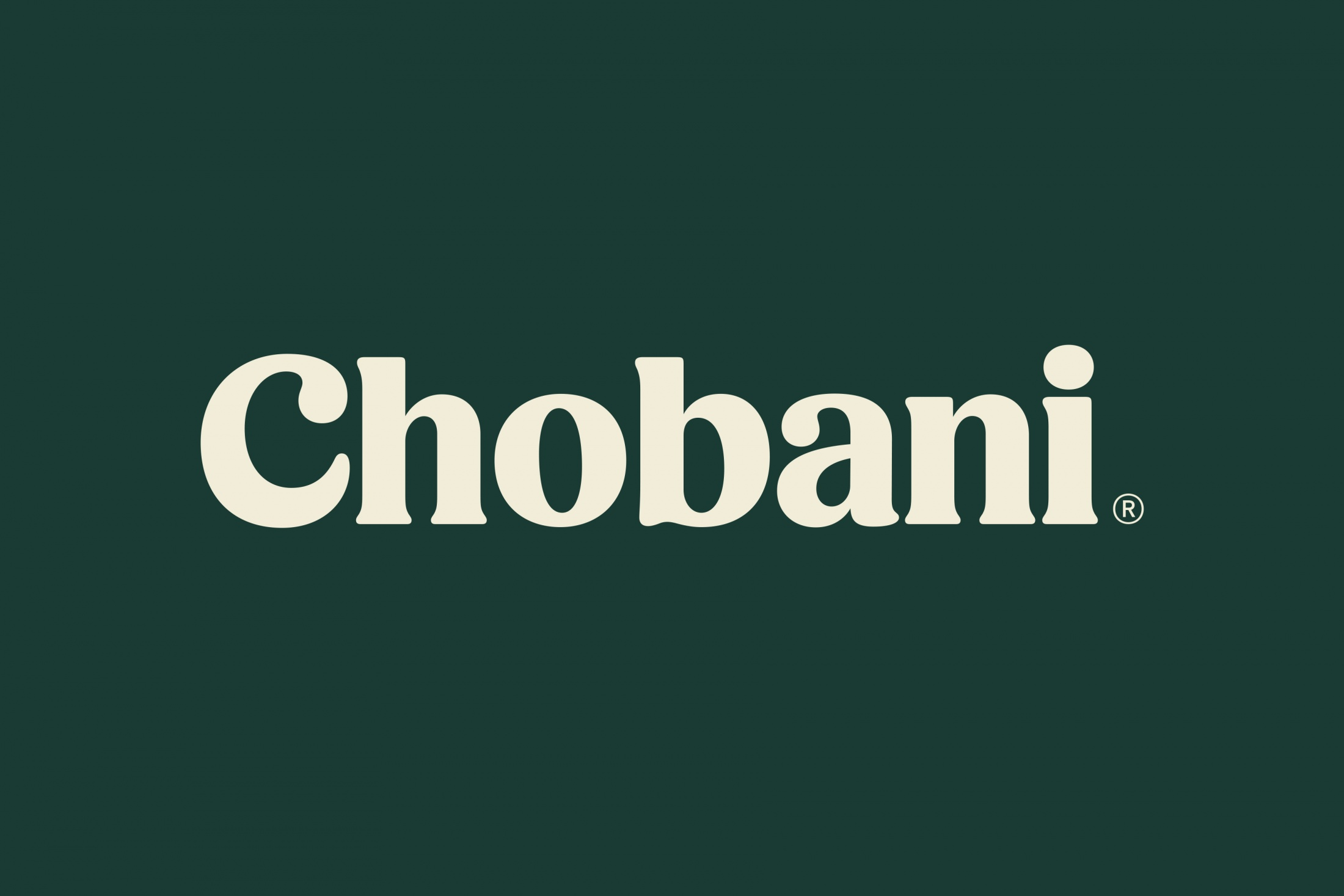 Image Media for Re-imagination of Chobani