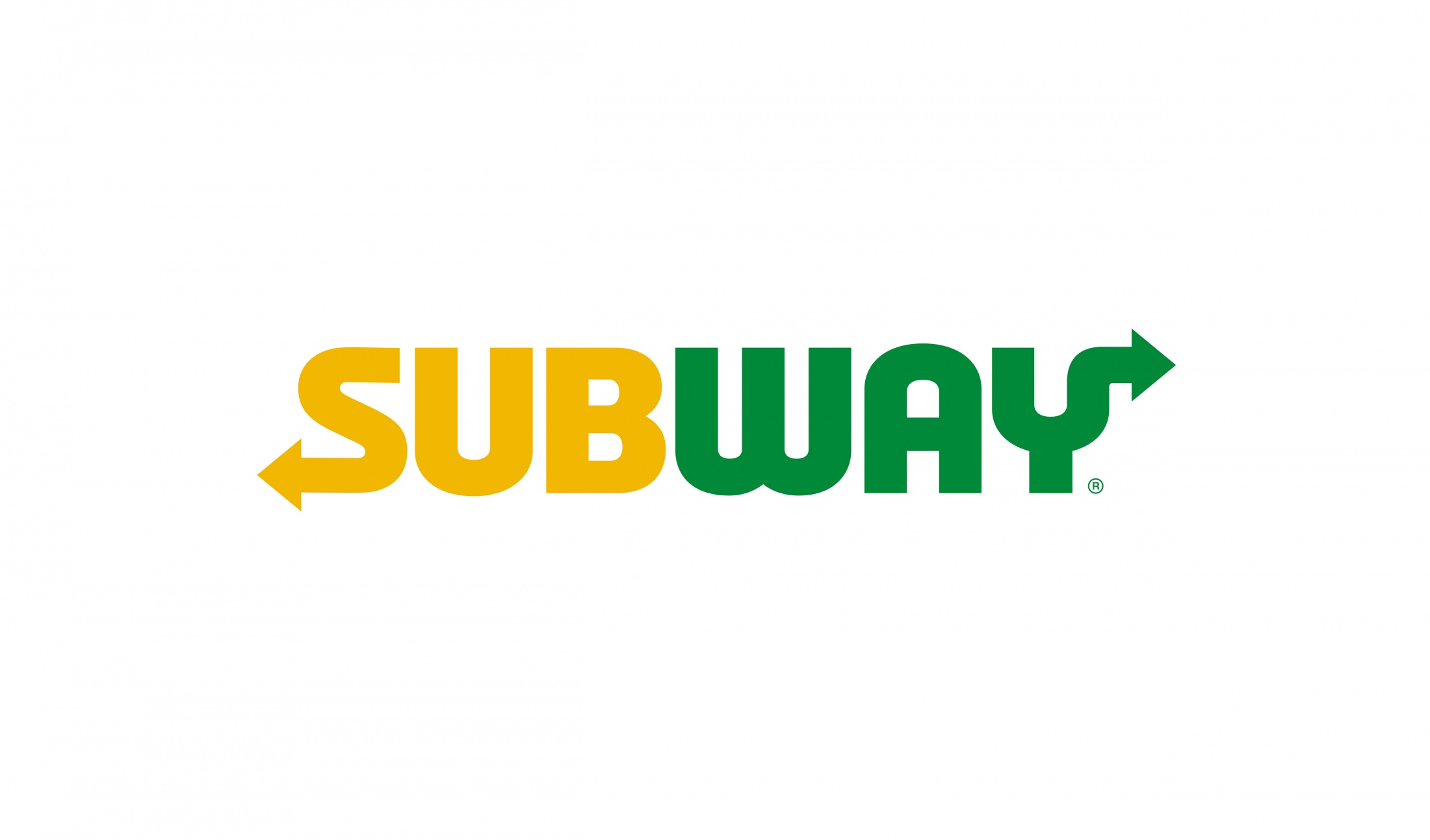 Image Media for Subway Visual Identity