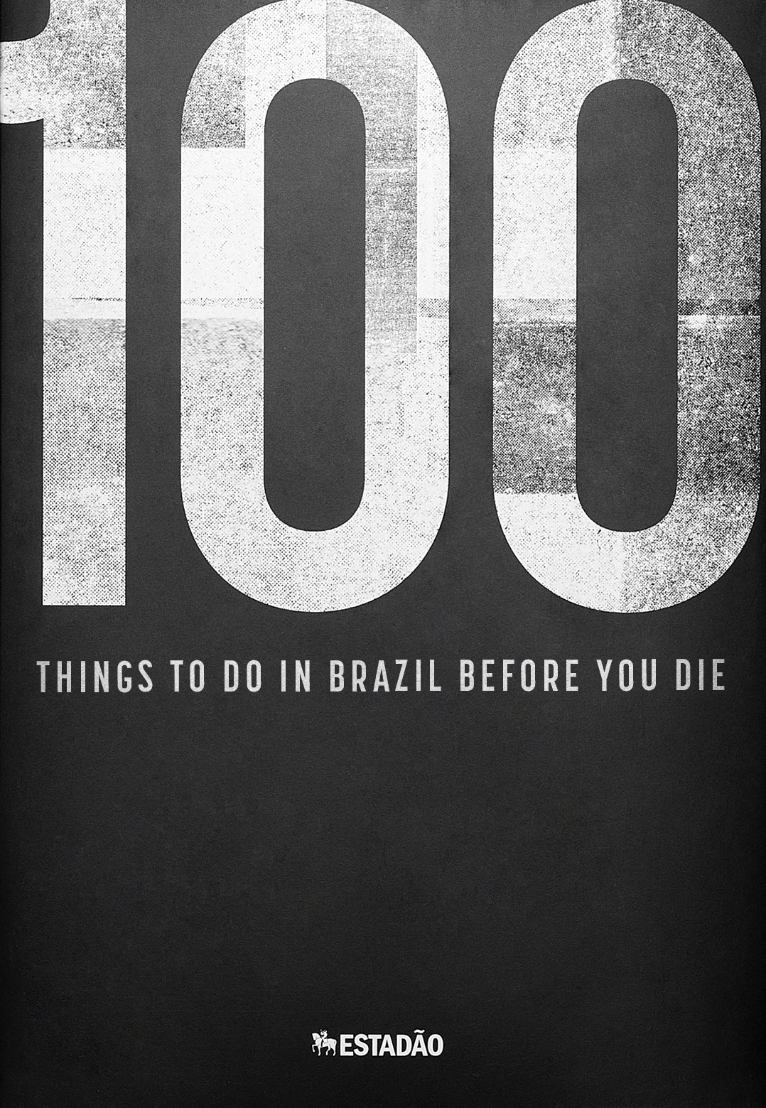 Thumbnail for 100 things to do in Brazil before you die