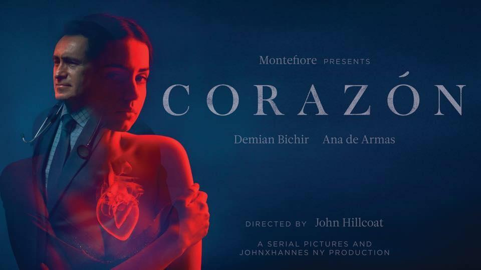Thumbnail for Corazón