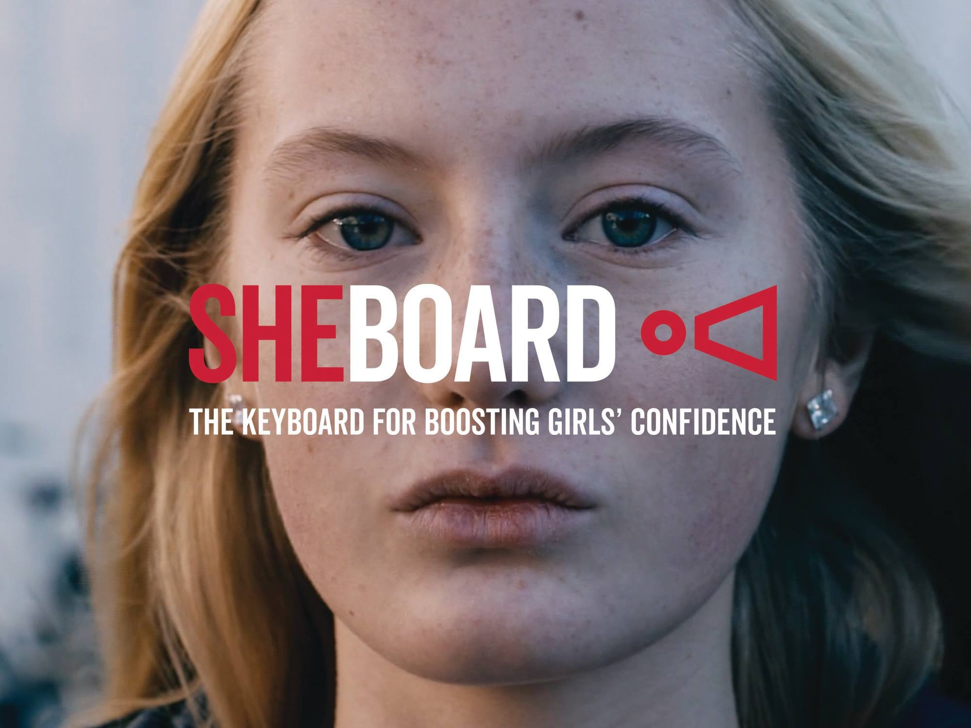 Thumbnail for Sheboard – Raised by words