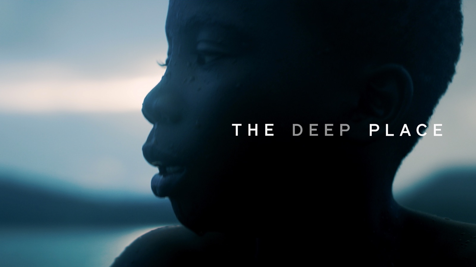 Thumbnail for The Deep Place
