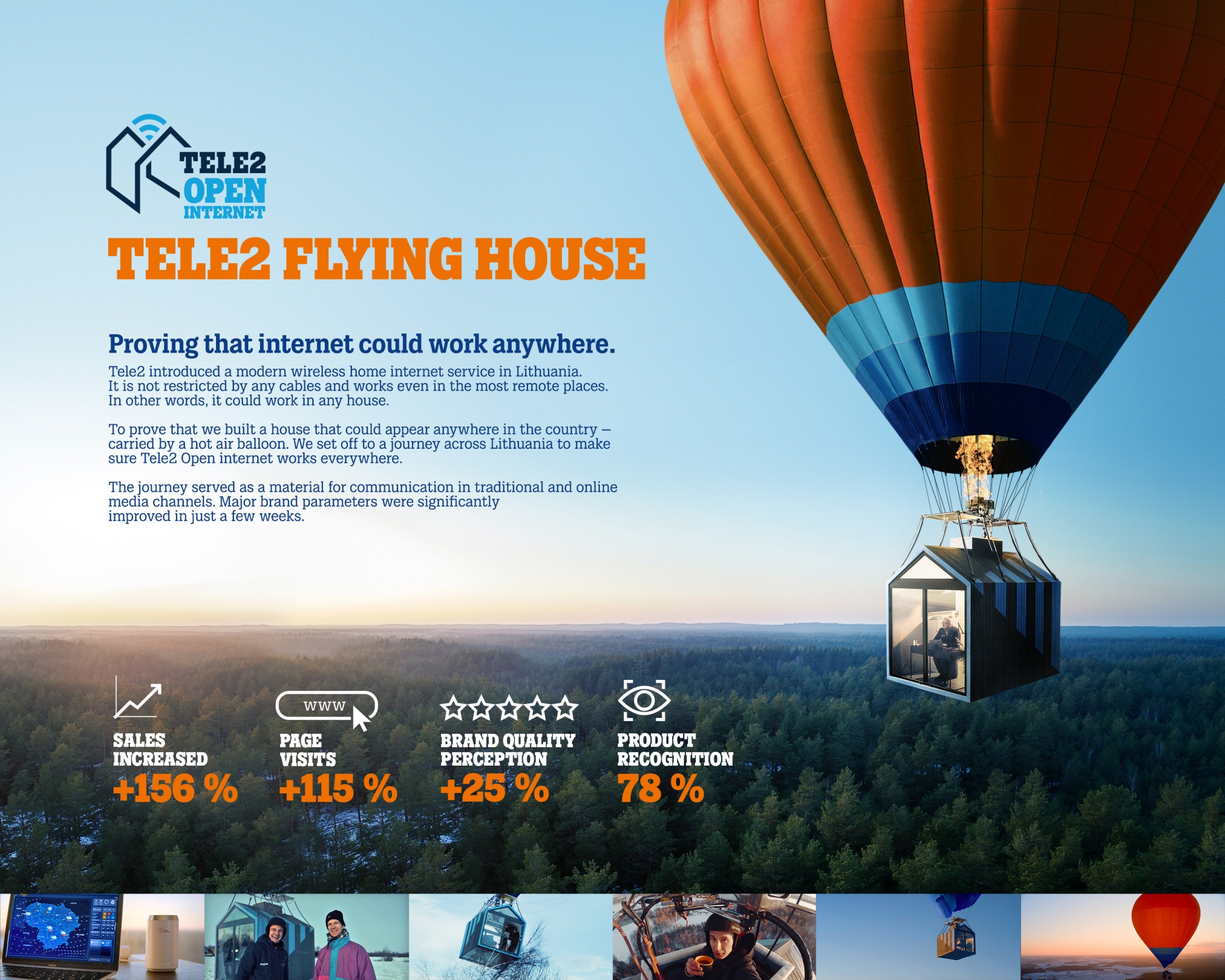 tele2 bredband medium