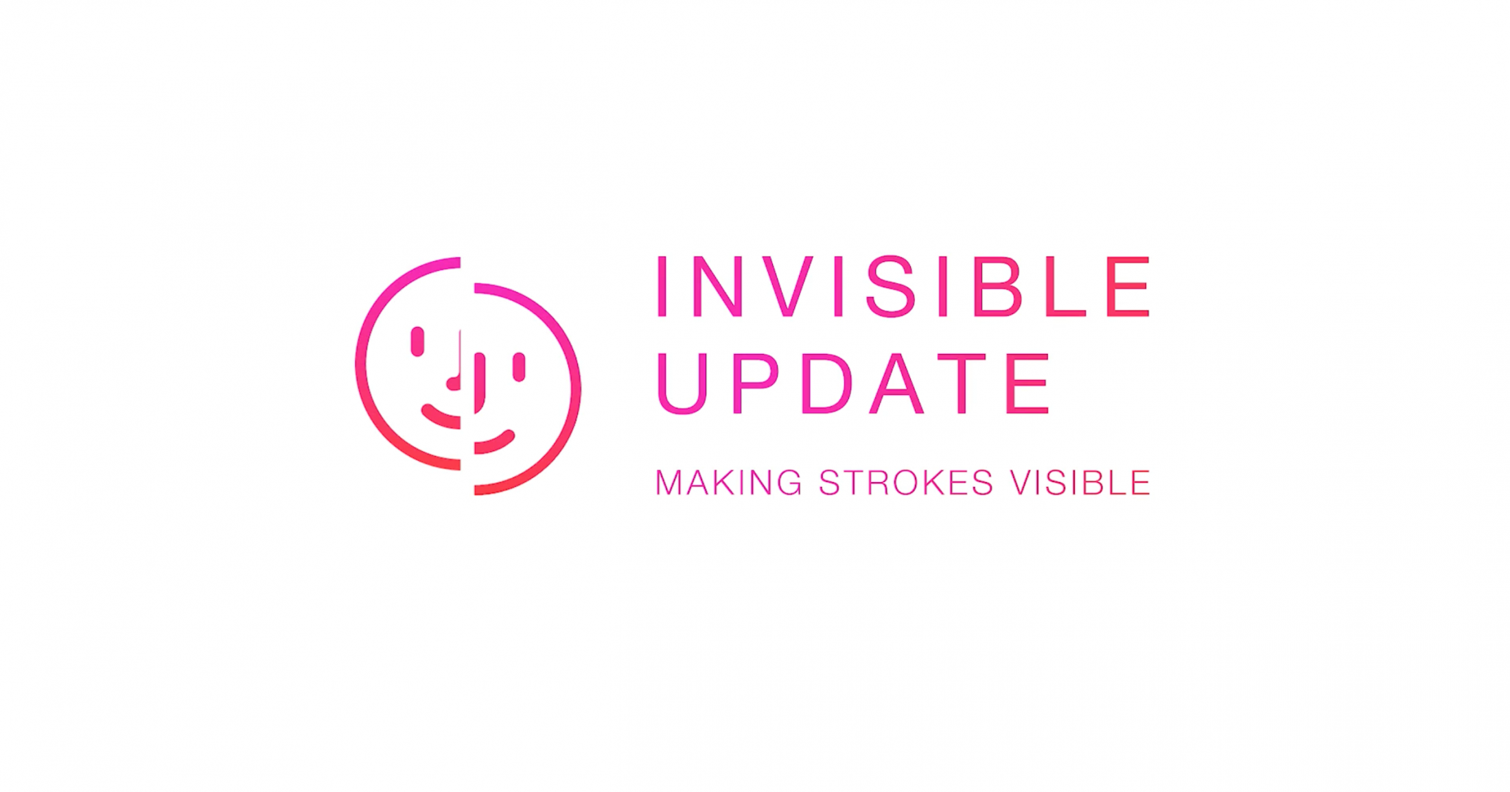 Thumbnail for The Invisible Update