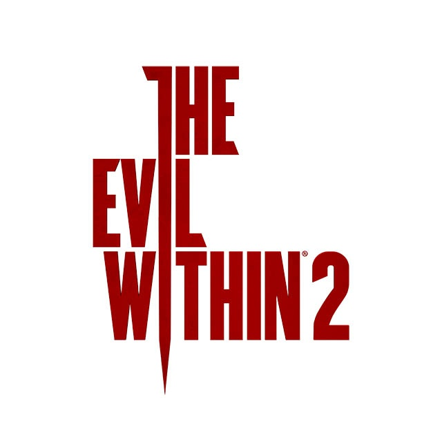 Thumbnail for The Evil Within 2 - E3 Announce Trailer