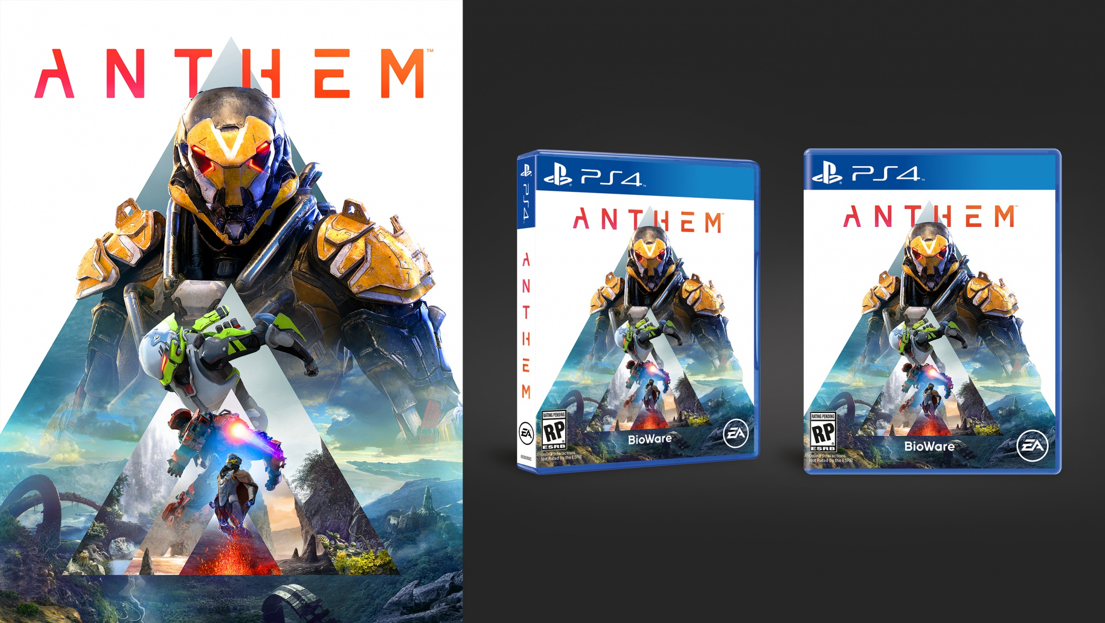 Thumbnail for Anthem