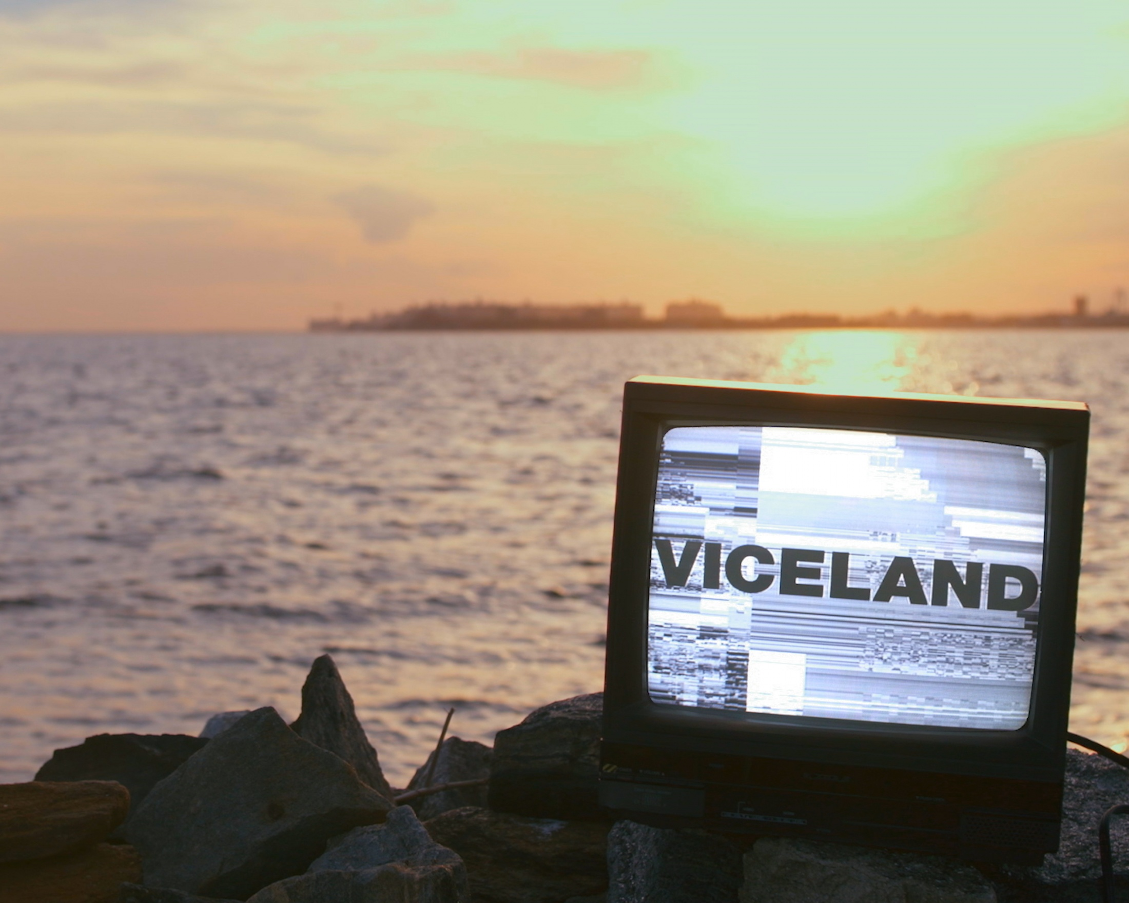 Thumbnail for VICELAND 2017 Sizzle