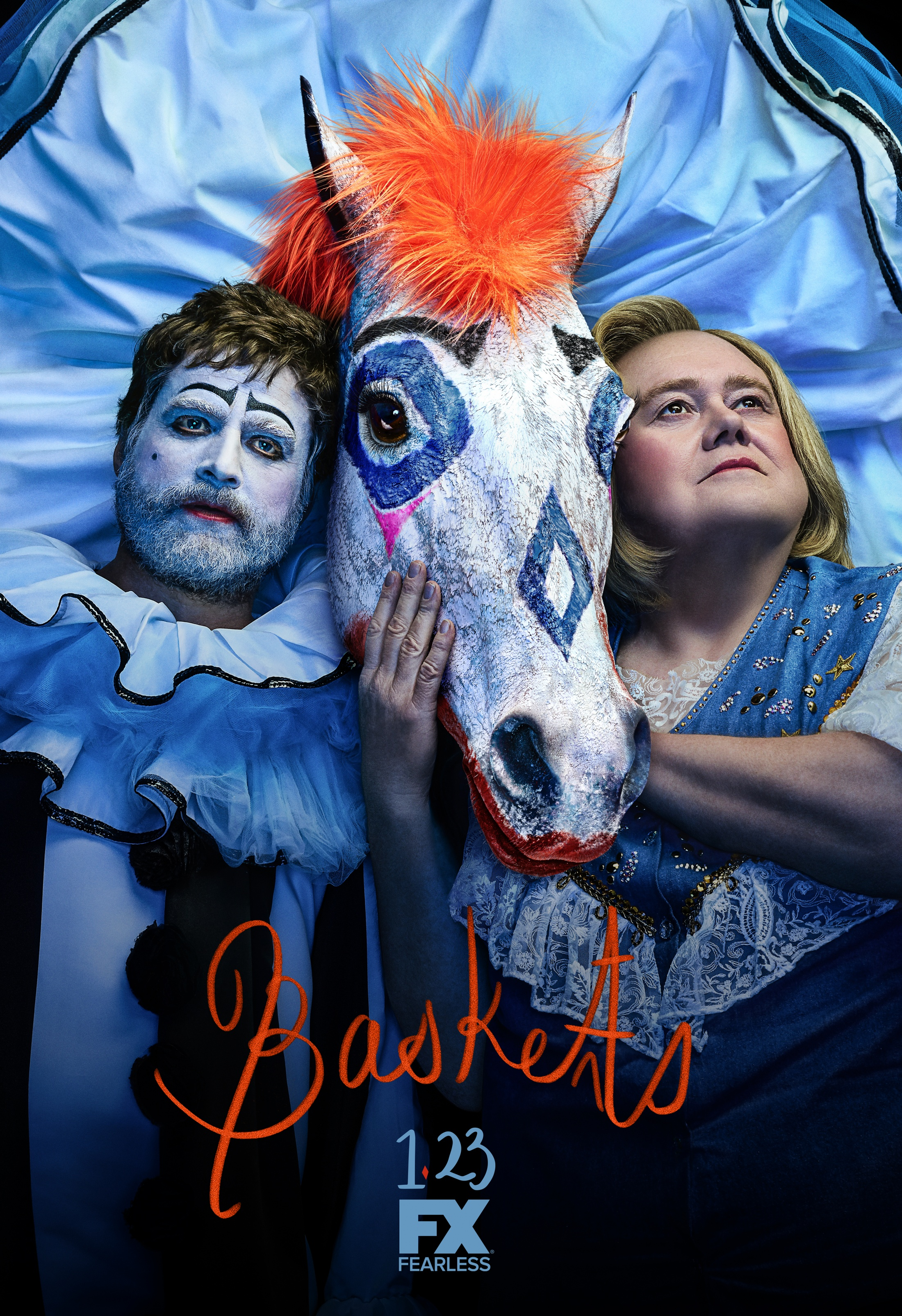 Thumbnail for Baskets S3