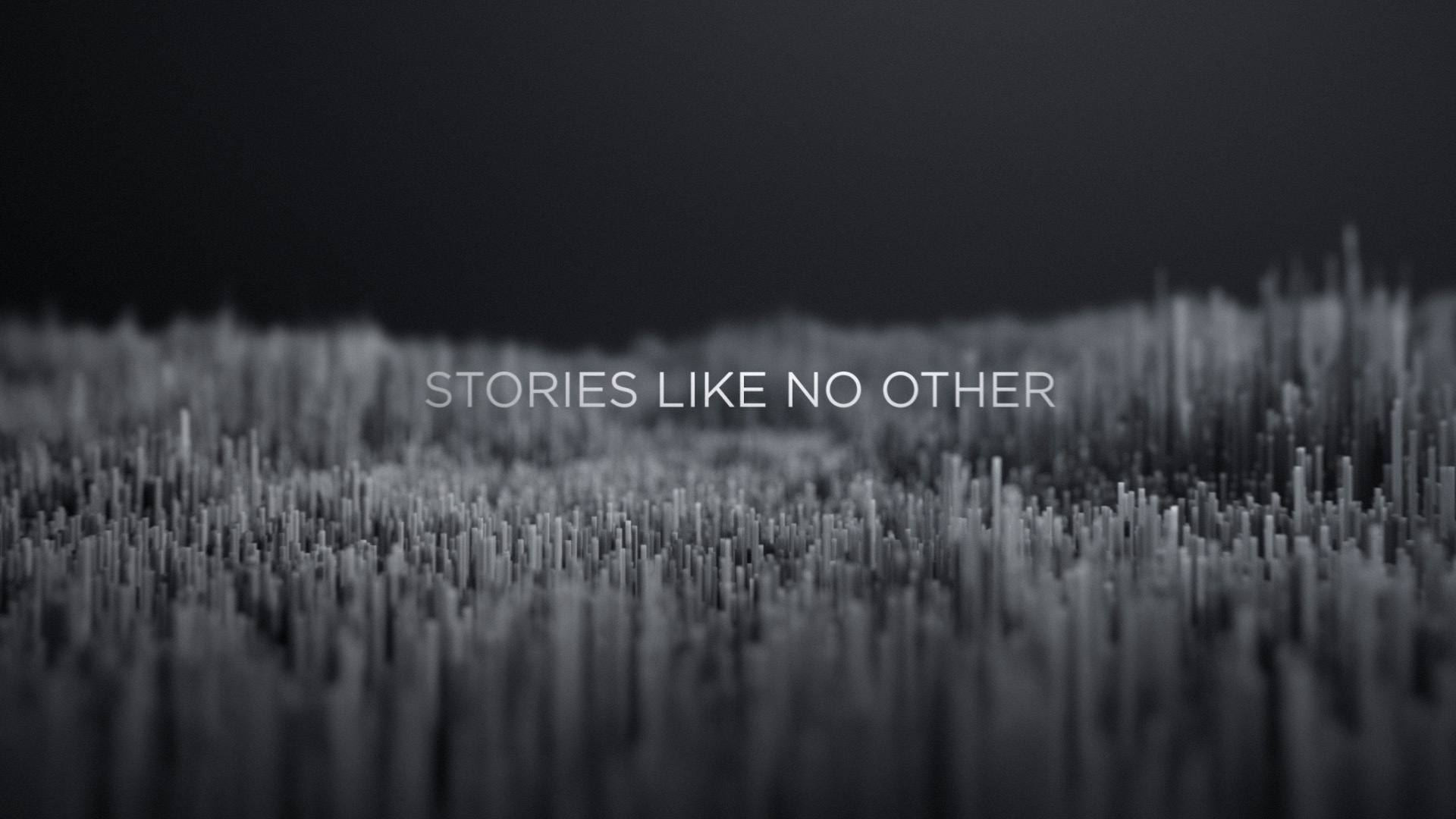 Thumbnail for Stories Like No Other