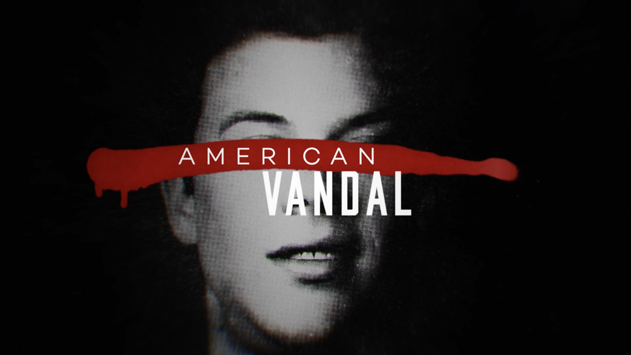 Thumbnail for American Vandal - Trailer