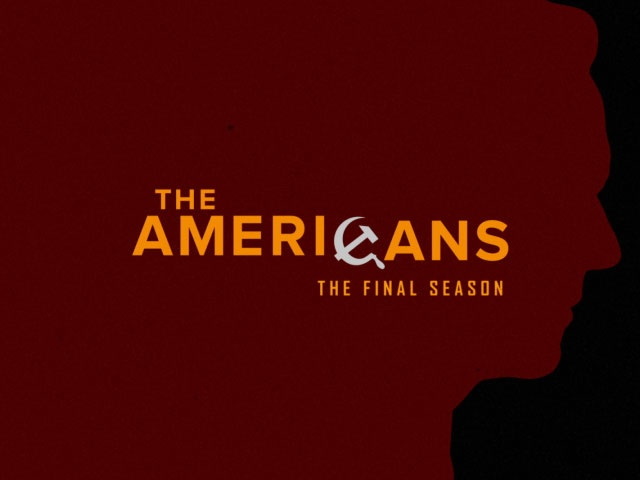 Thumbnail for Americans S6