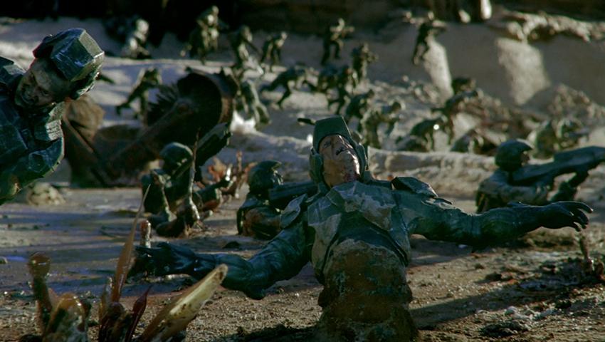 Thumbnail for Halo 3
