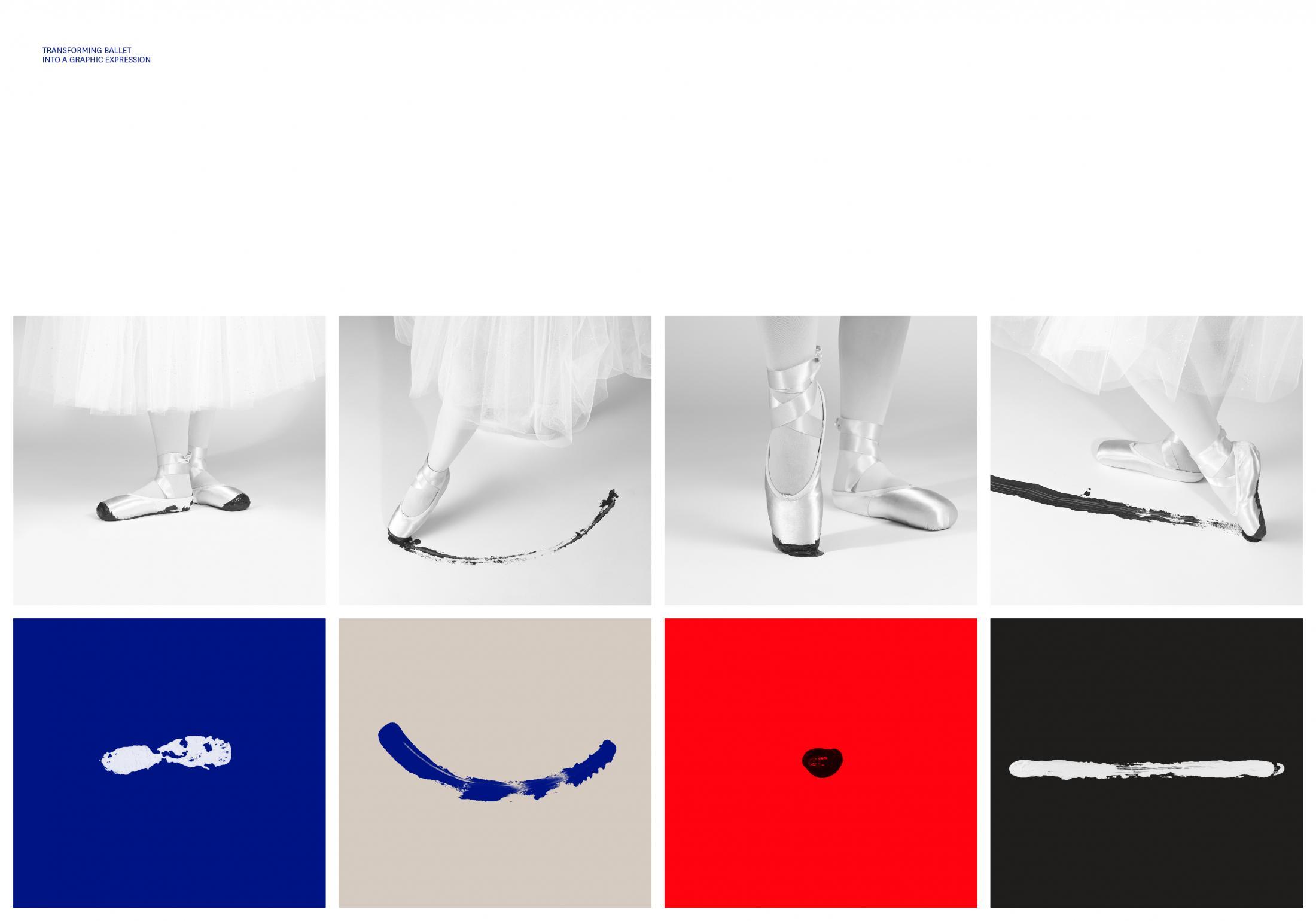 Thumbnail for Branding