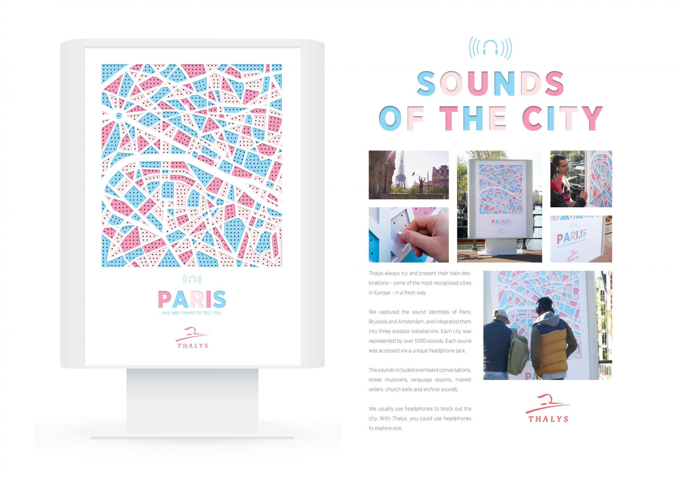 Thumbnail for PARIS