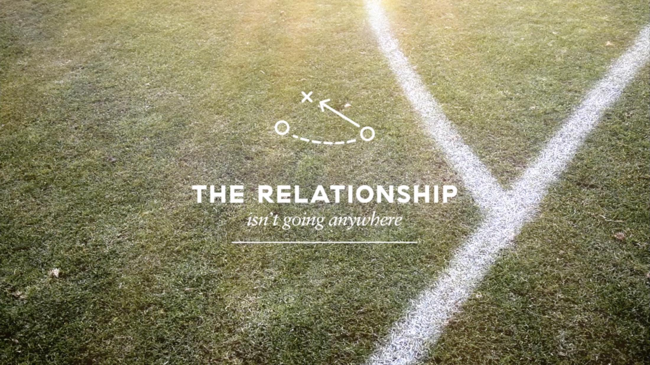 Thumbnail for RELATIONSHIP