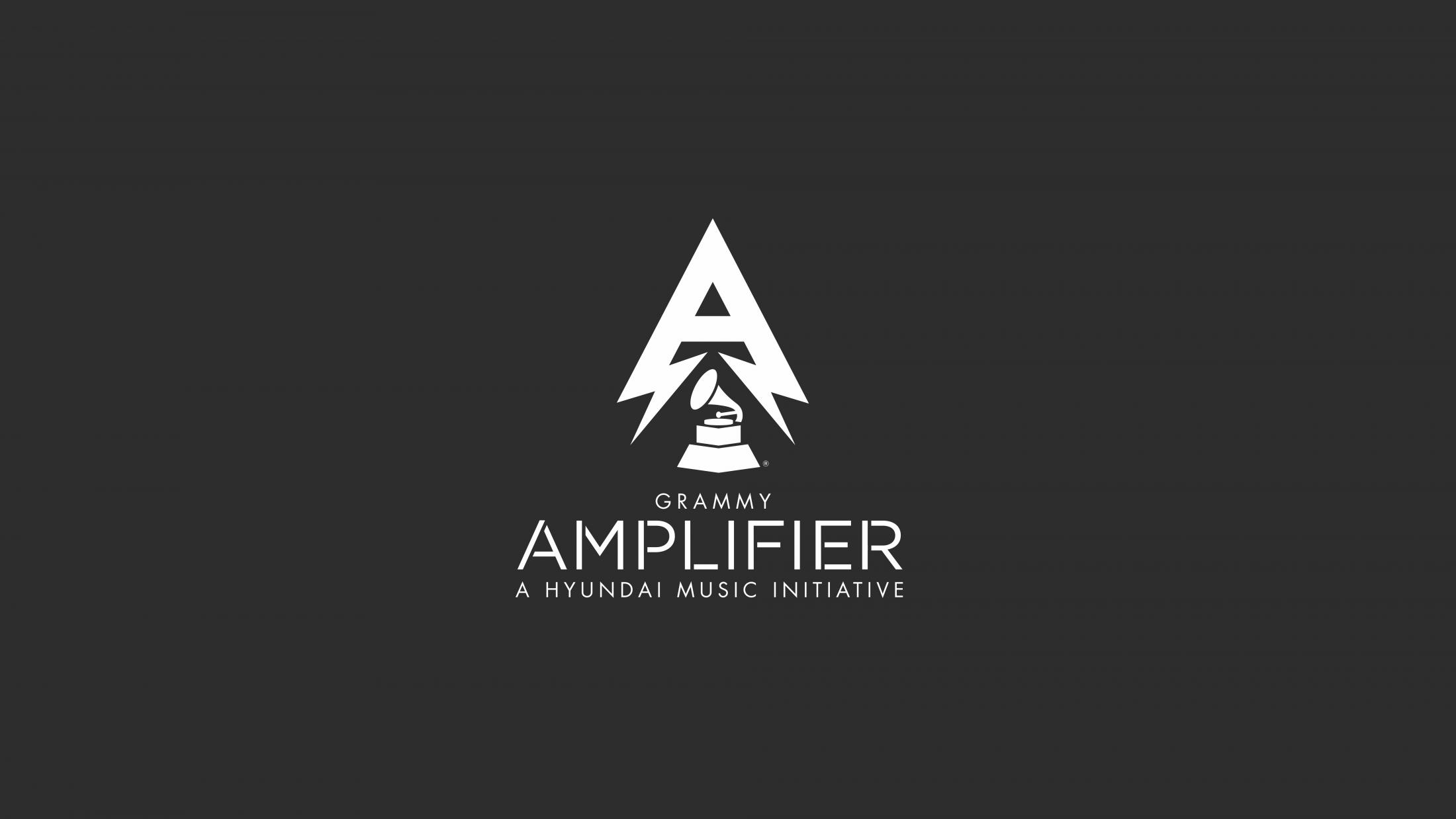 Thumbnail for Hyundai GRAMMY Amplifier Program
