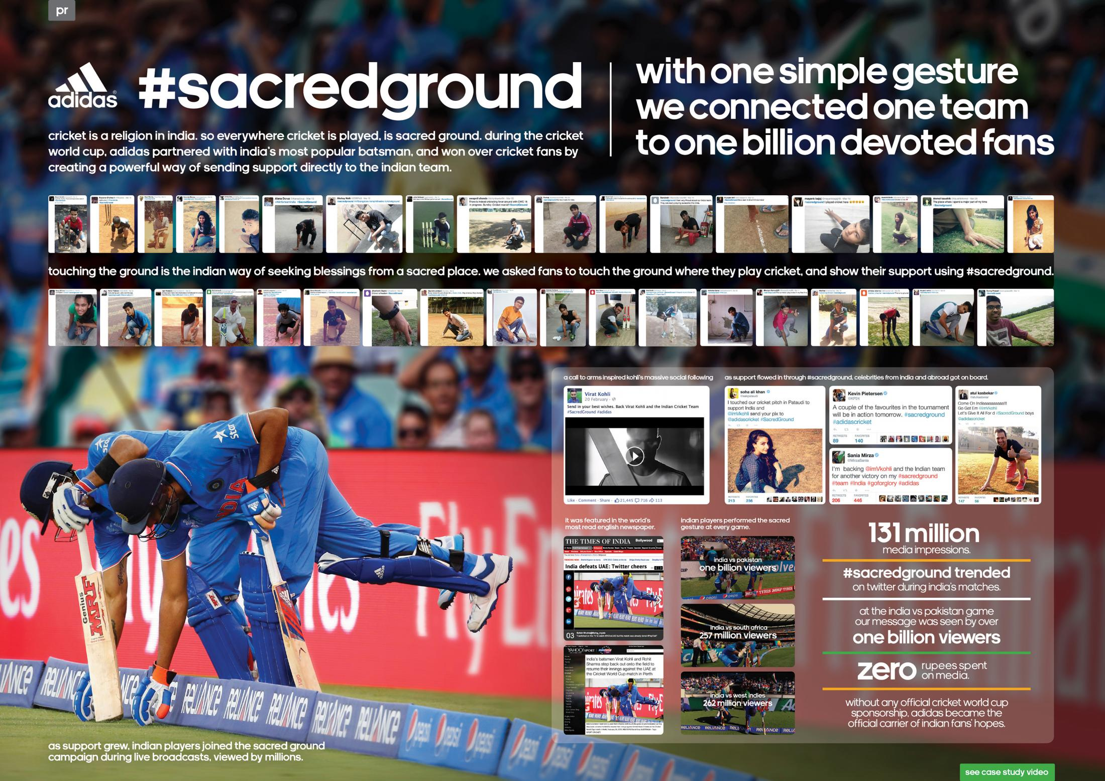 Thumbnail for Sacred Ground